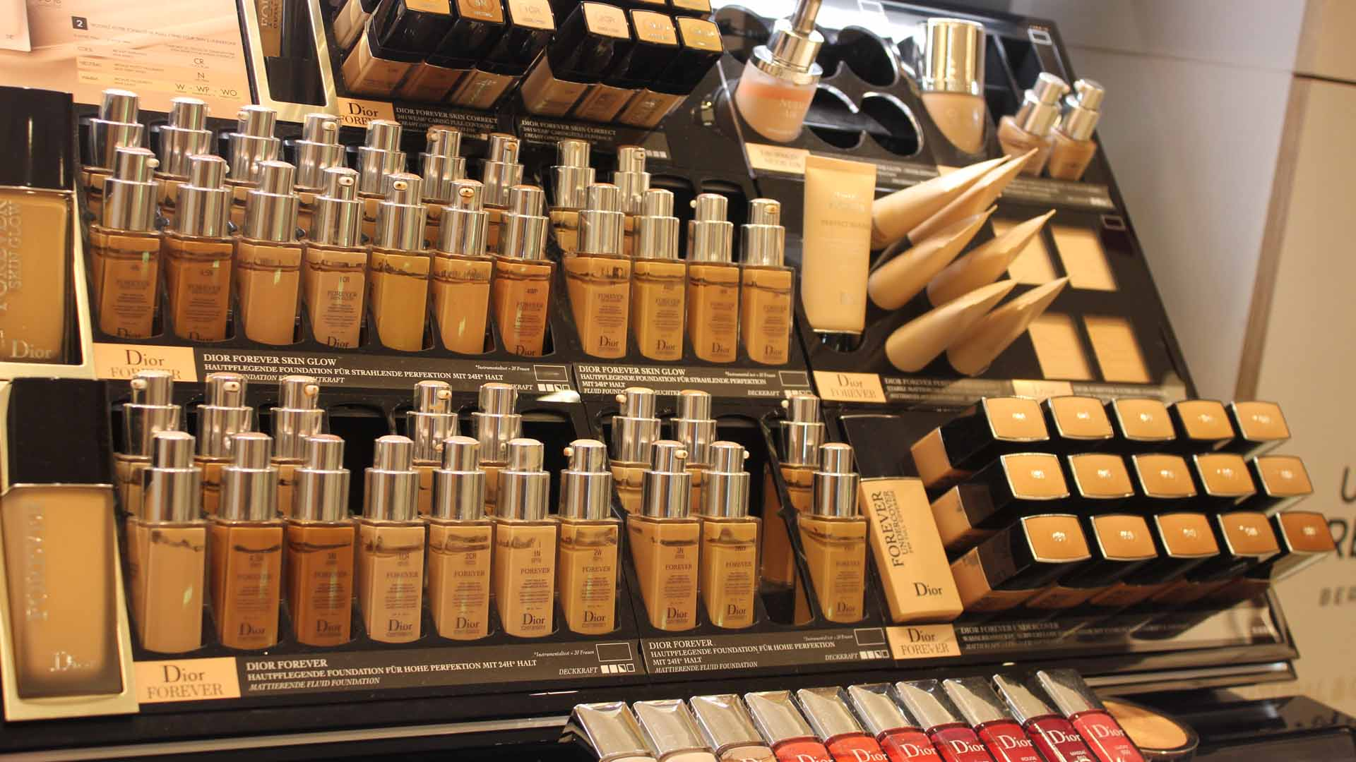 celle-parfums-kosmetik-liebe-5.jpg
