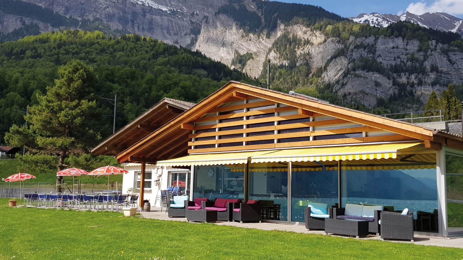 restaurant-strandbad-aussenansicht2