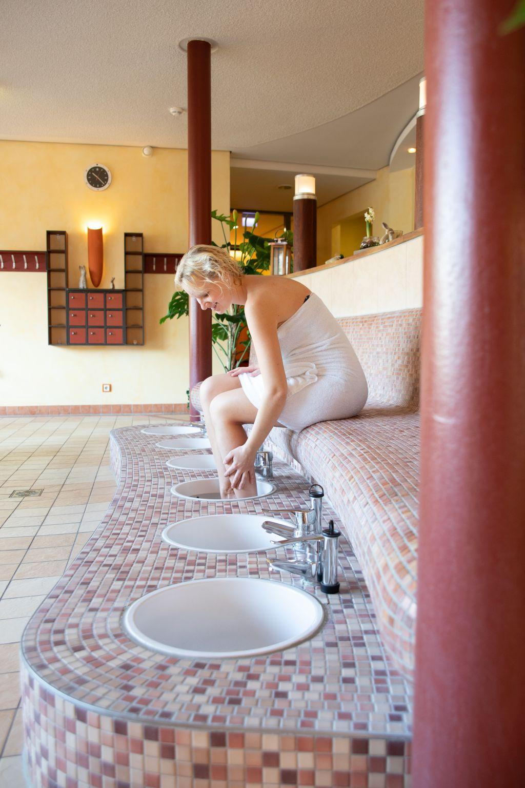 saunalandschaft-im-heidjers-wohl.jpg