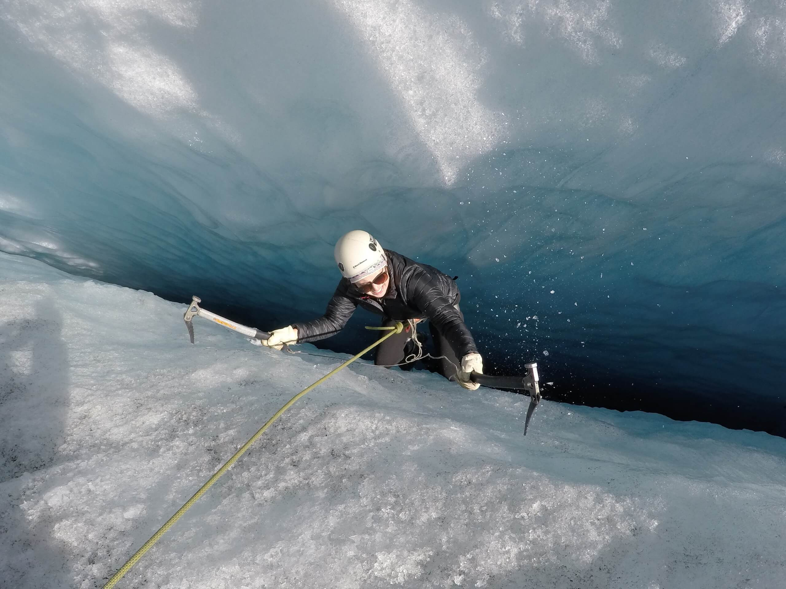 swiss-alpine-guides-ice-climbing