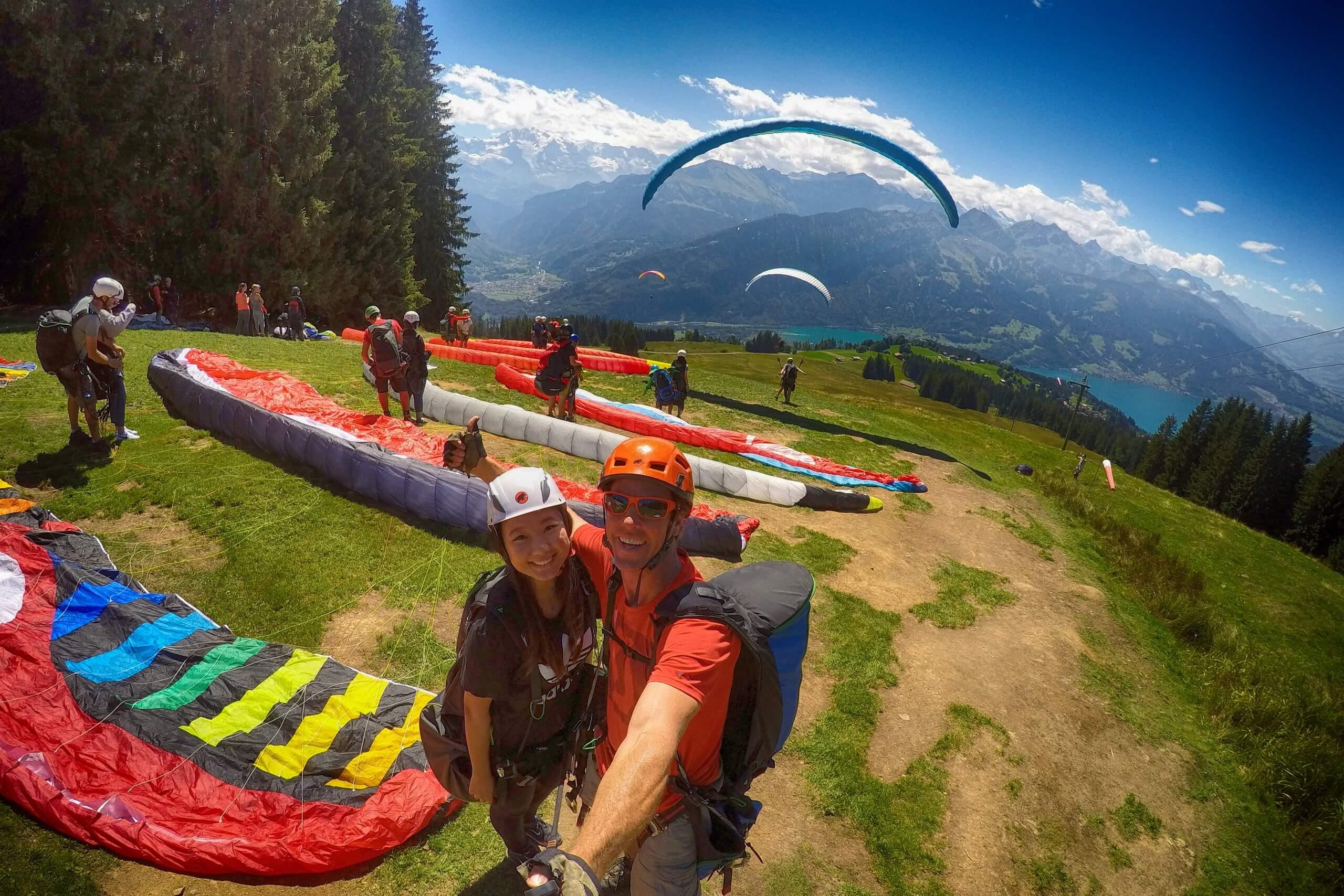 interlaken-paragliding-alpinair-sommer-interlaken-beatenberg