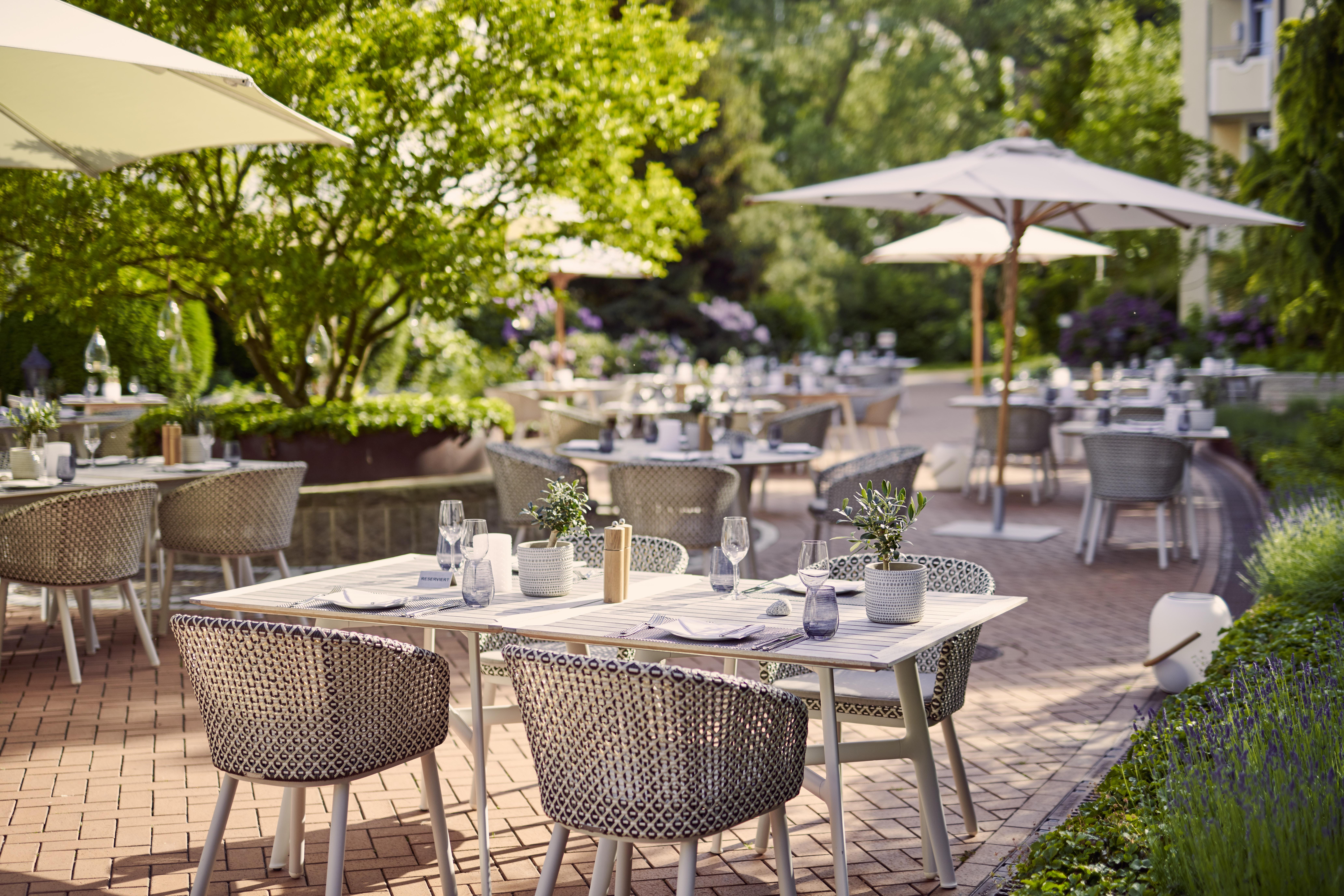 marburg_hotel-vila-vita-rosenpark_oliva-mediterran-2