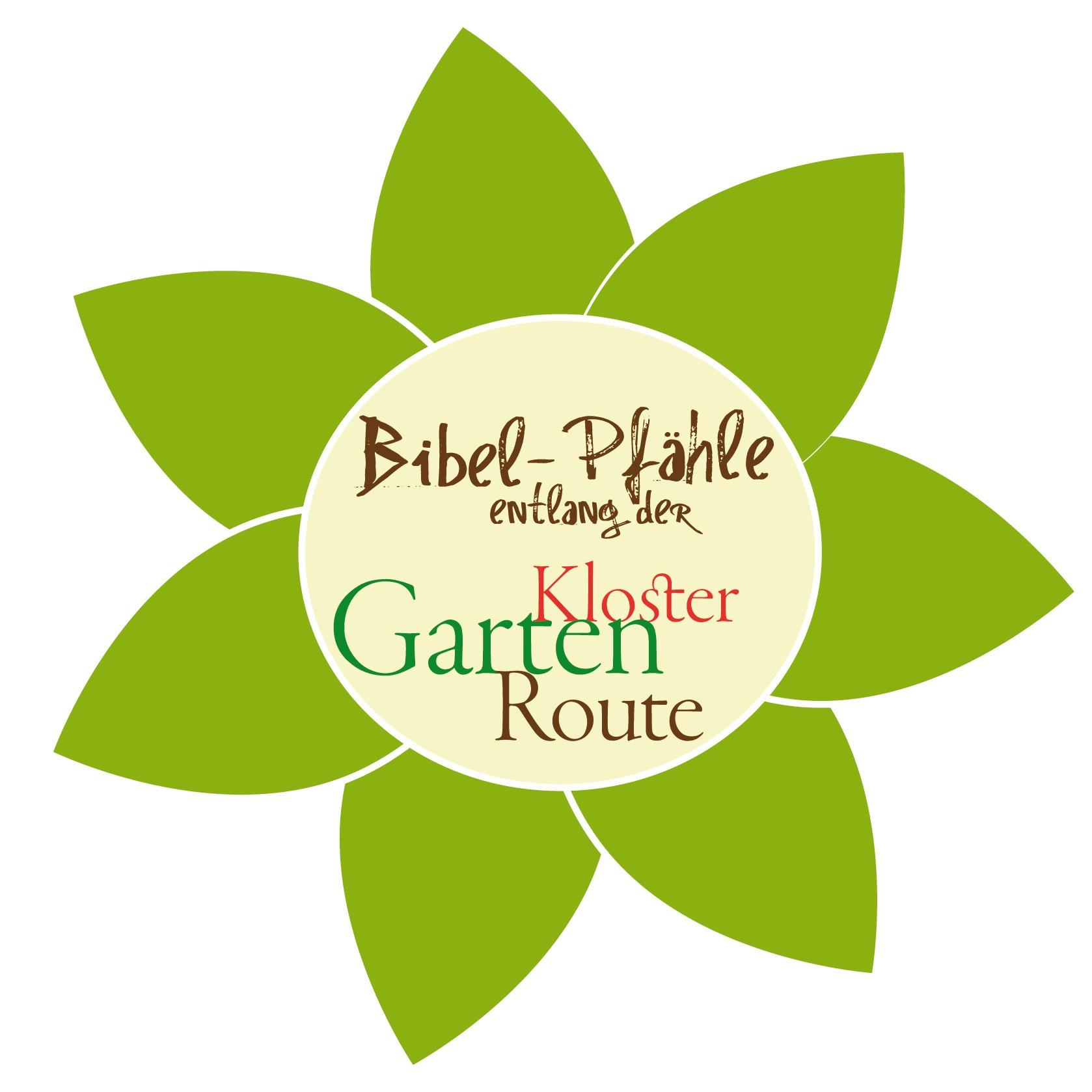 Logo-KGR-01