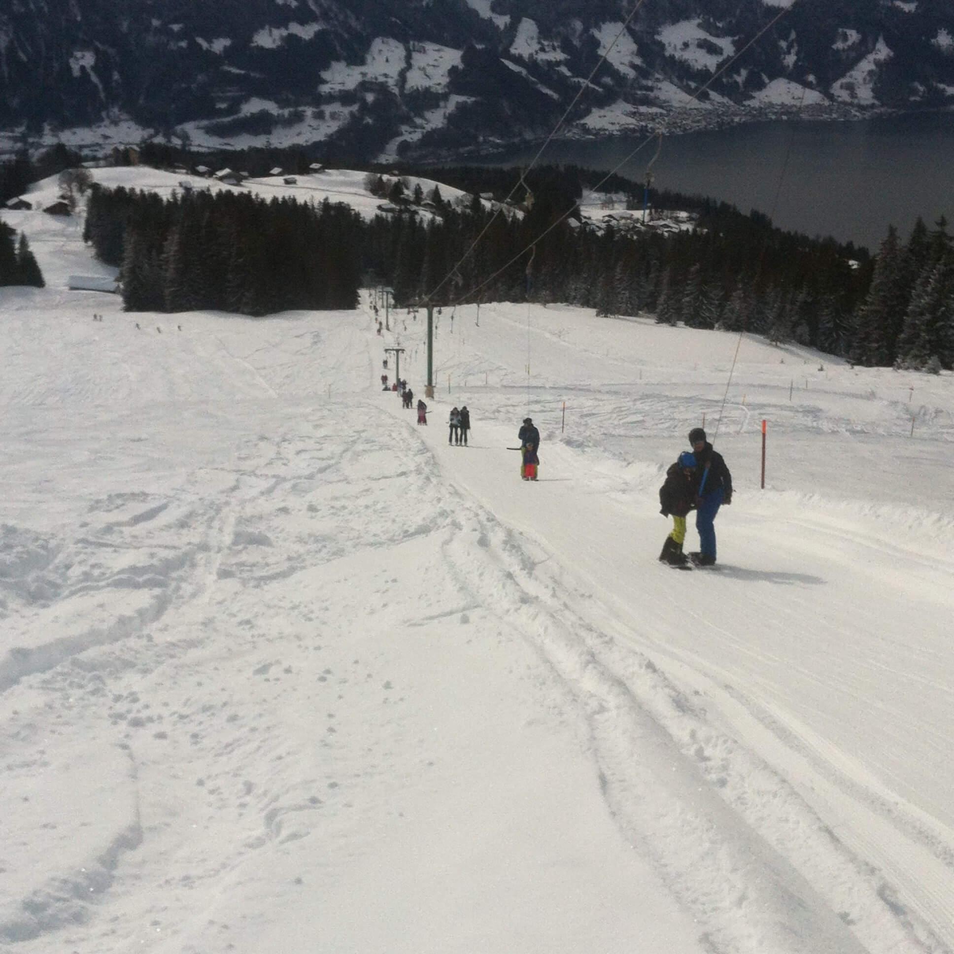beatenberg-hohwald-winter-skilift