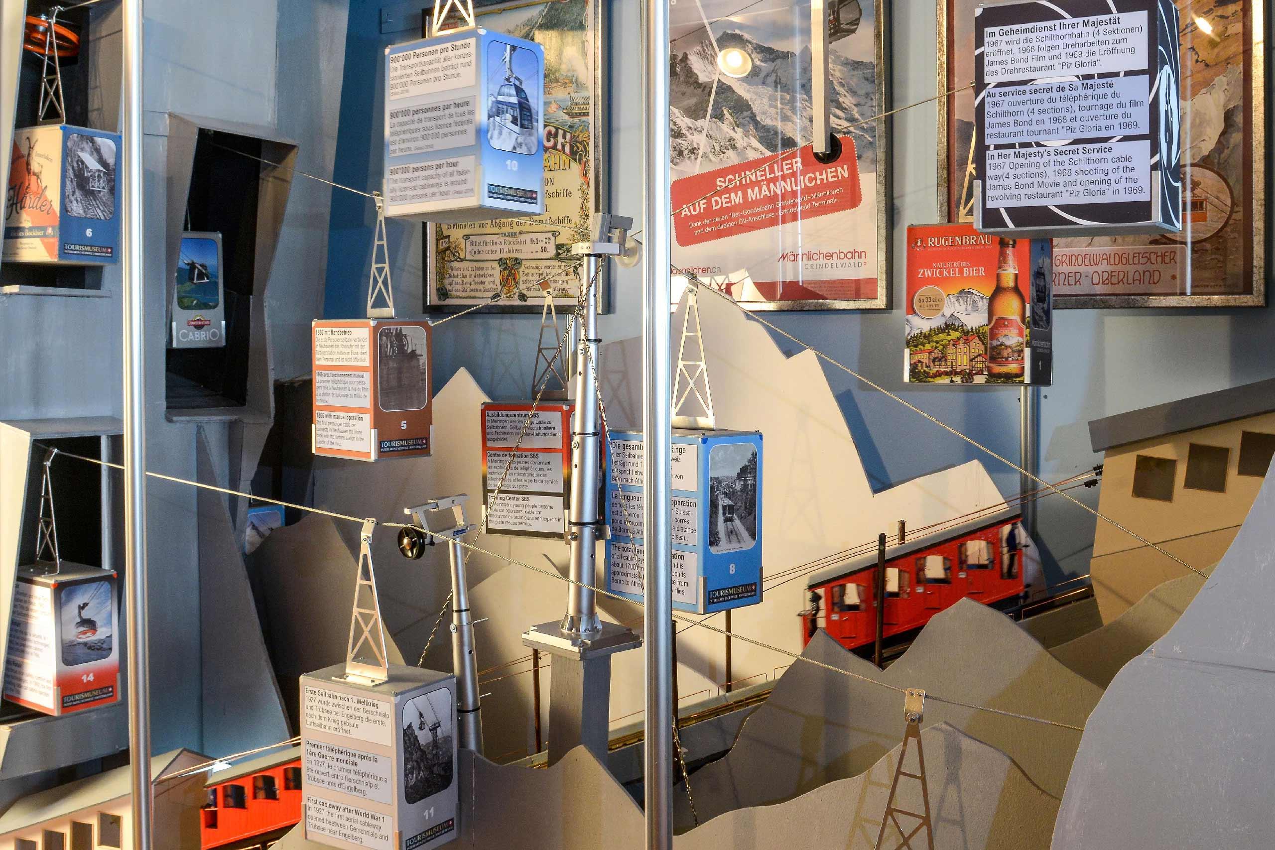 tourismuseum-seilbahn-modell-vitrine.jpg
