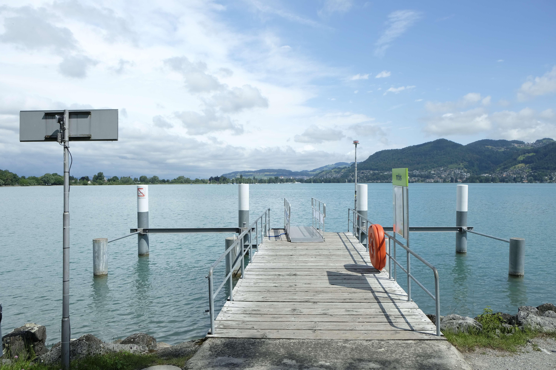 badeplatz-deltapark-gwatt-schiffstation.JPG