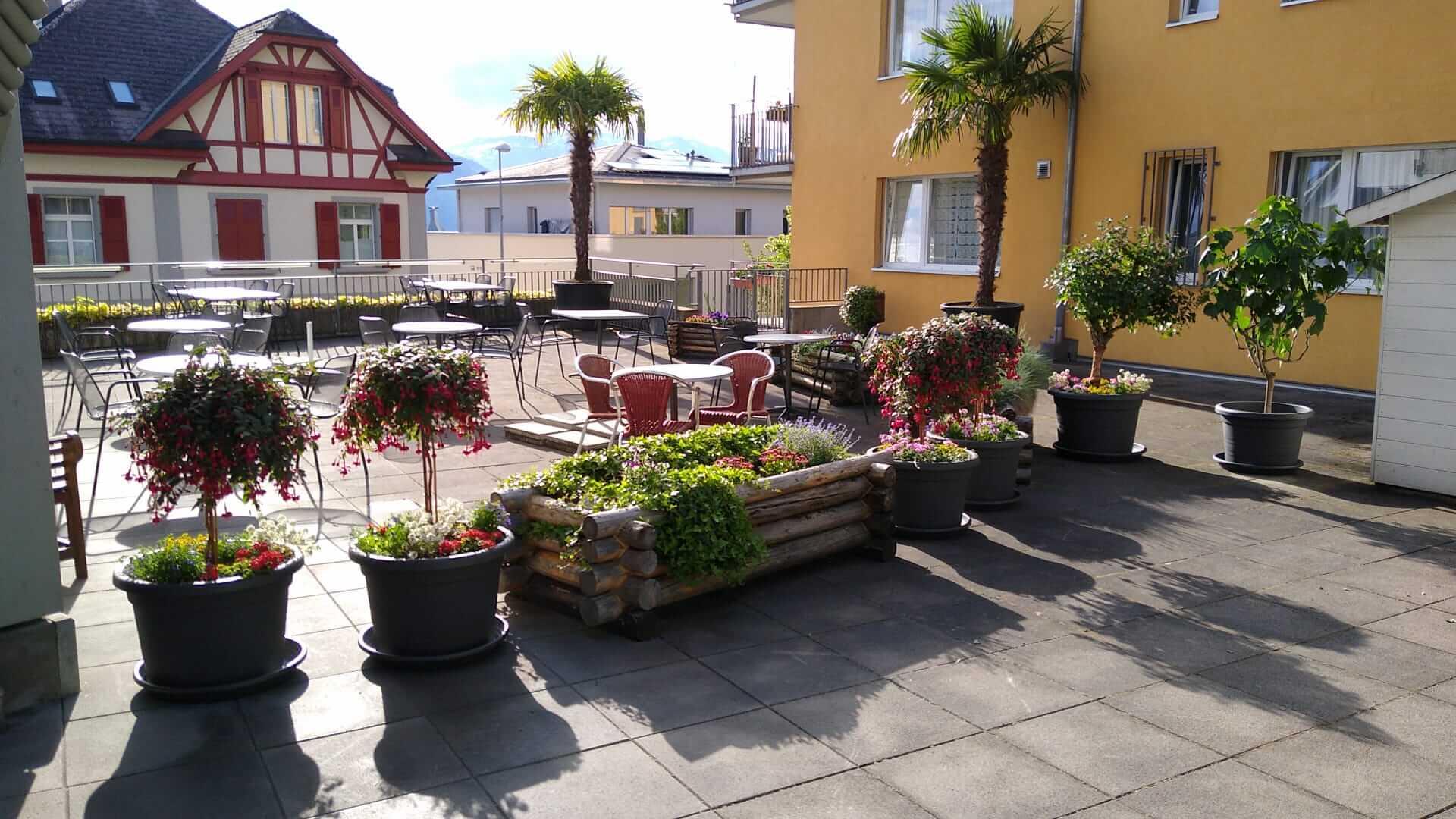 restaurant-krone-terrasse.JPG