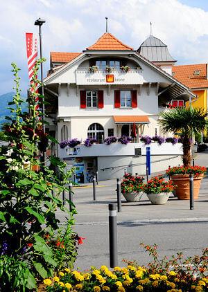 restaurant-krone-sommer.jpg