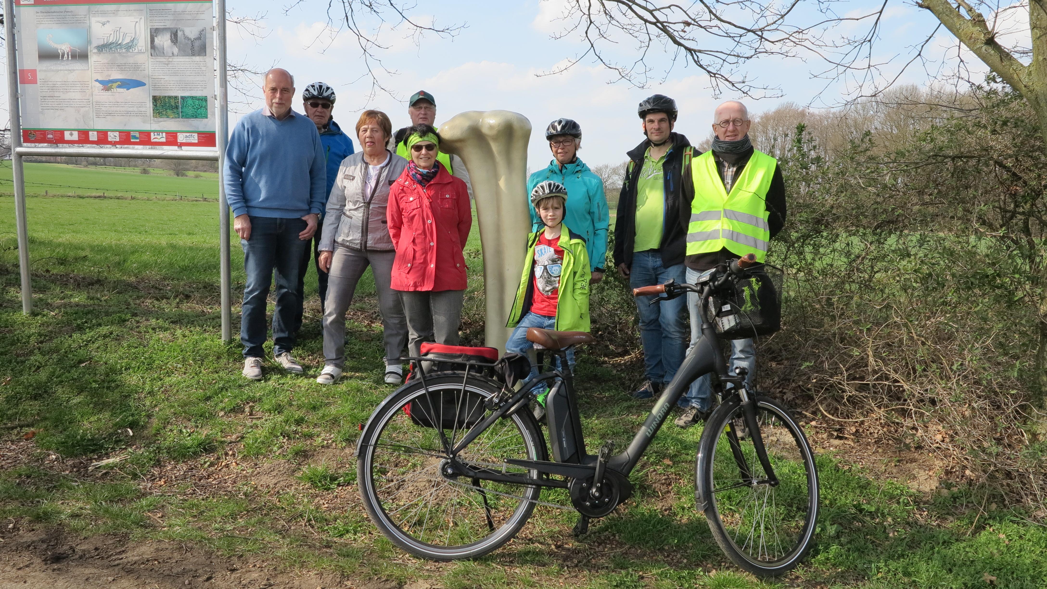 Dino-Tour geführte Dino-Radtour (1) (1).JPG