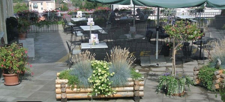 restaurant-krone-terrasse2.jpg