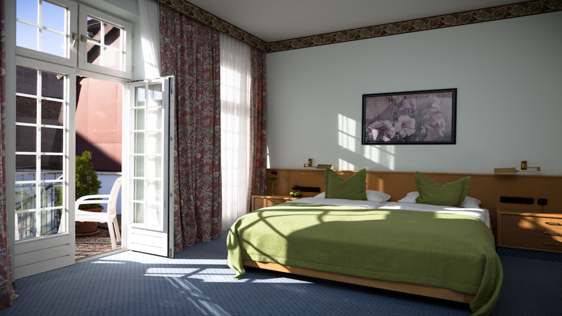 Hotel-Borchers-Zimmer2.png