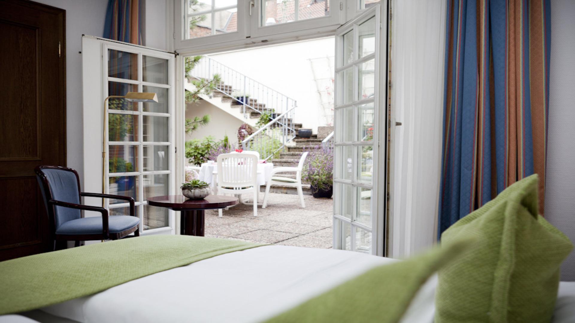 Hotel-Borchers-Zimmer.jpg