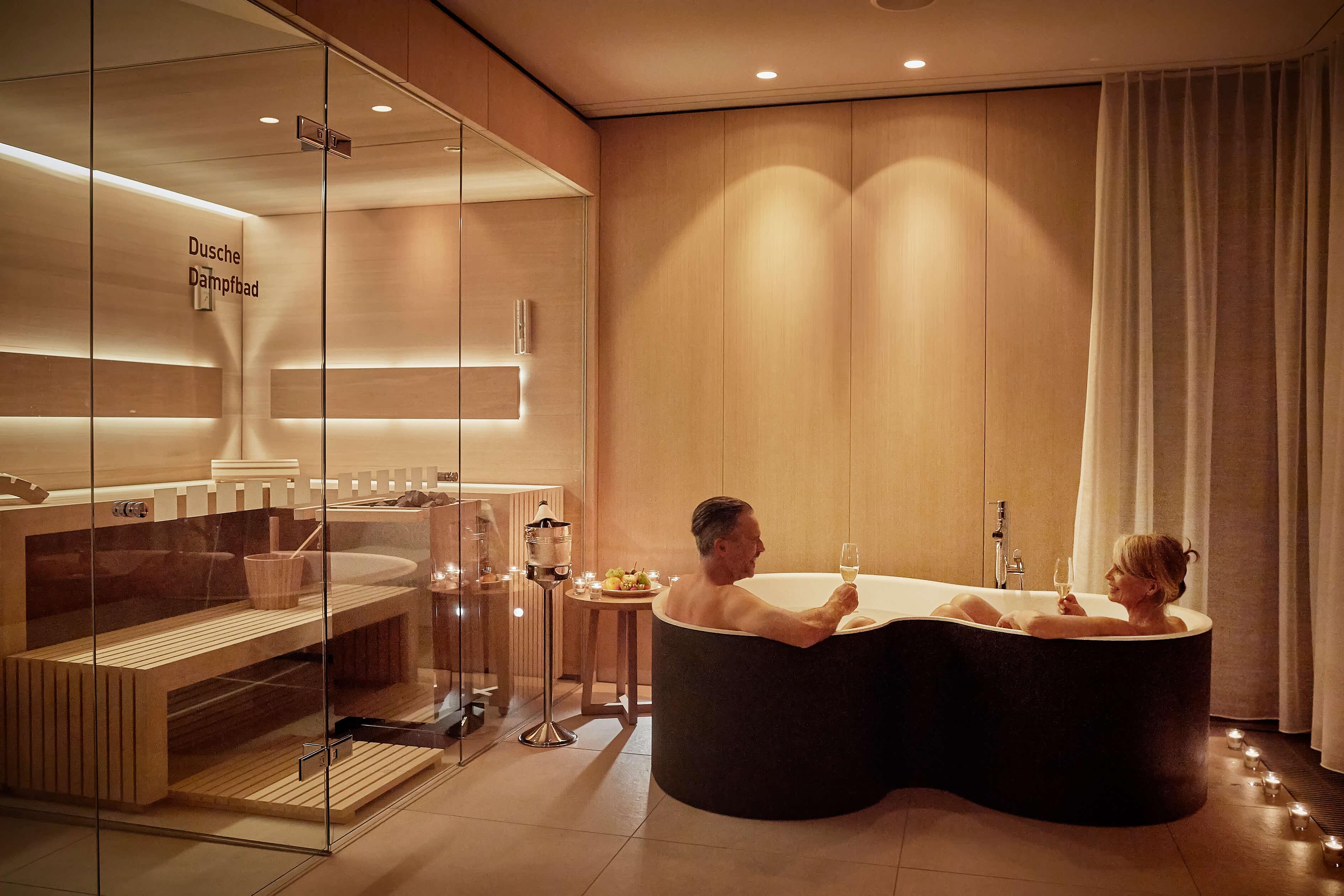 hotel-eden-wellness-private-spa-suite-spiez.jpg