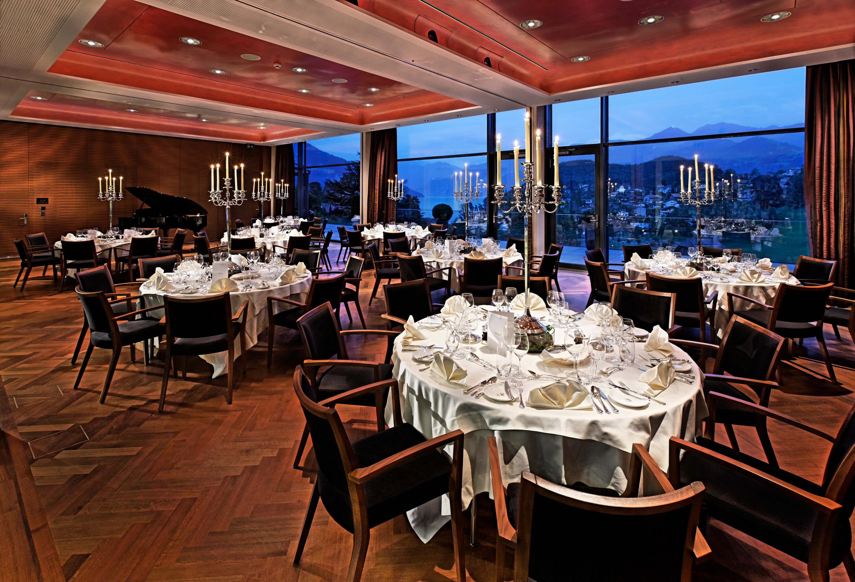hotel-eden-meting-panoramasaal-fr-bankette-spiez.jpg