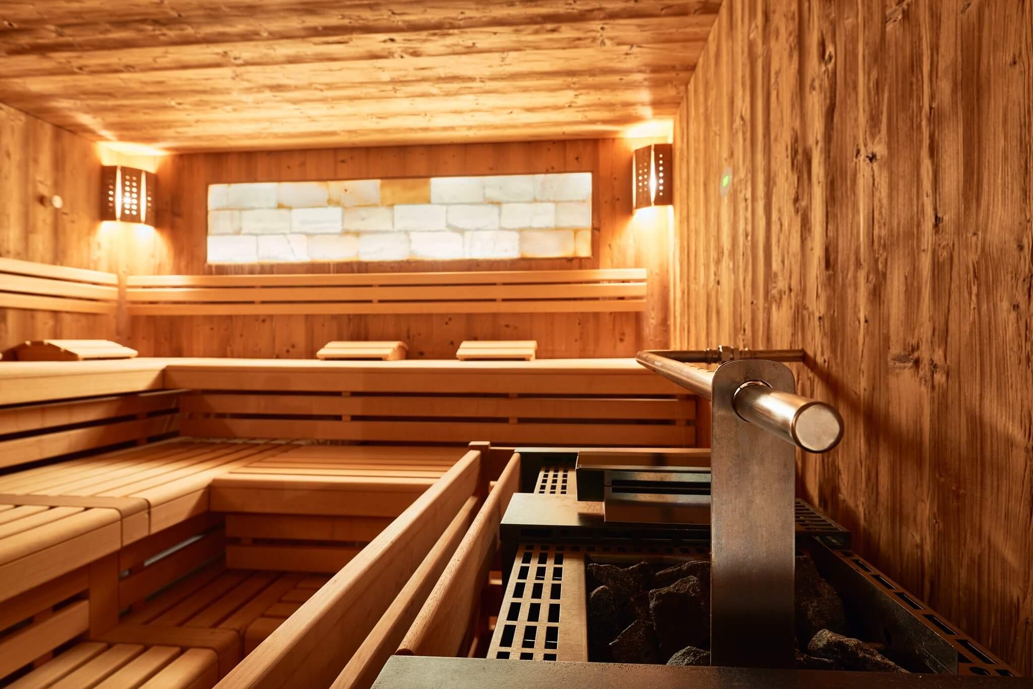 solbadhotel-sigriswil-sauna-wellness