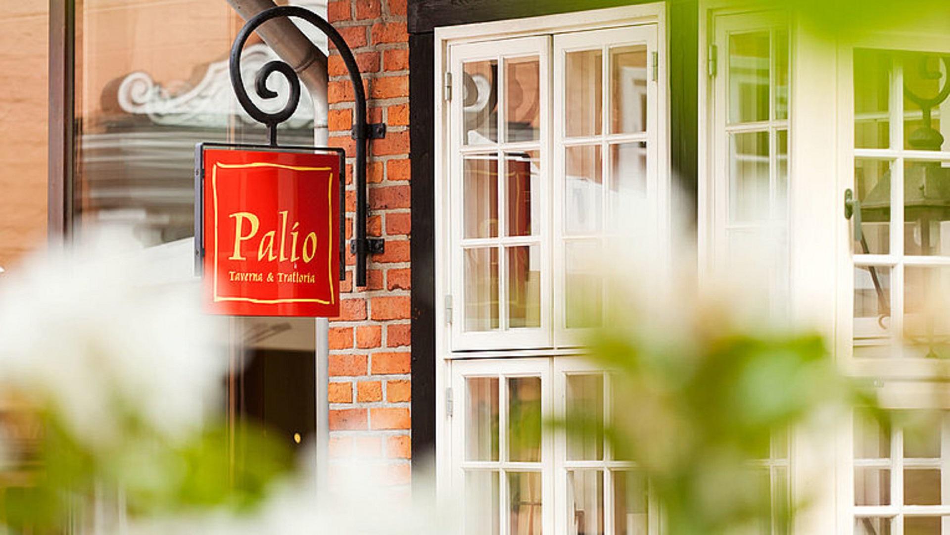 Althoff-Hotel-Fürstenhof-Taverna-Trattoria Palio.jpg