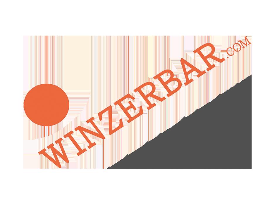 winzerbar.png