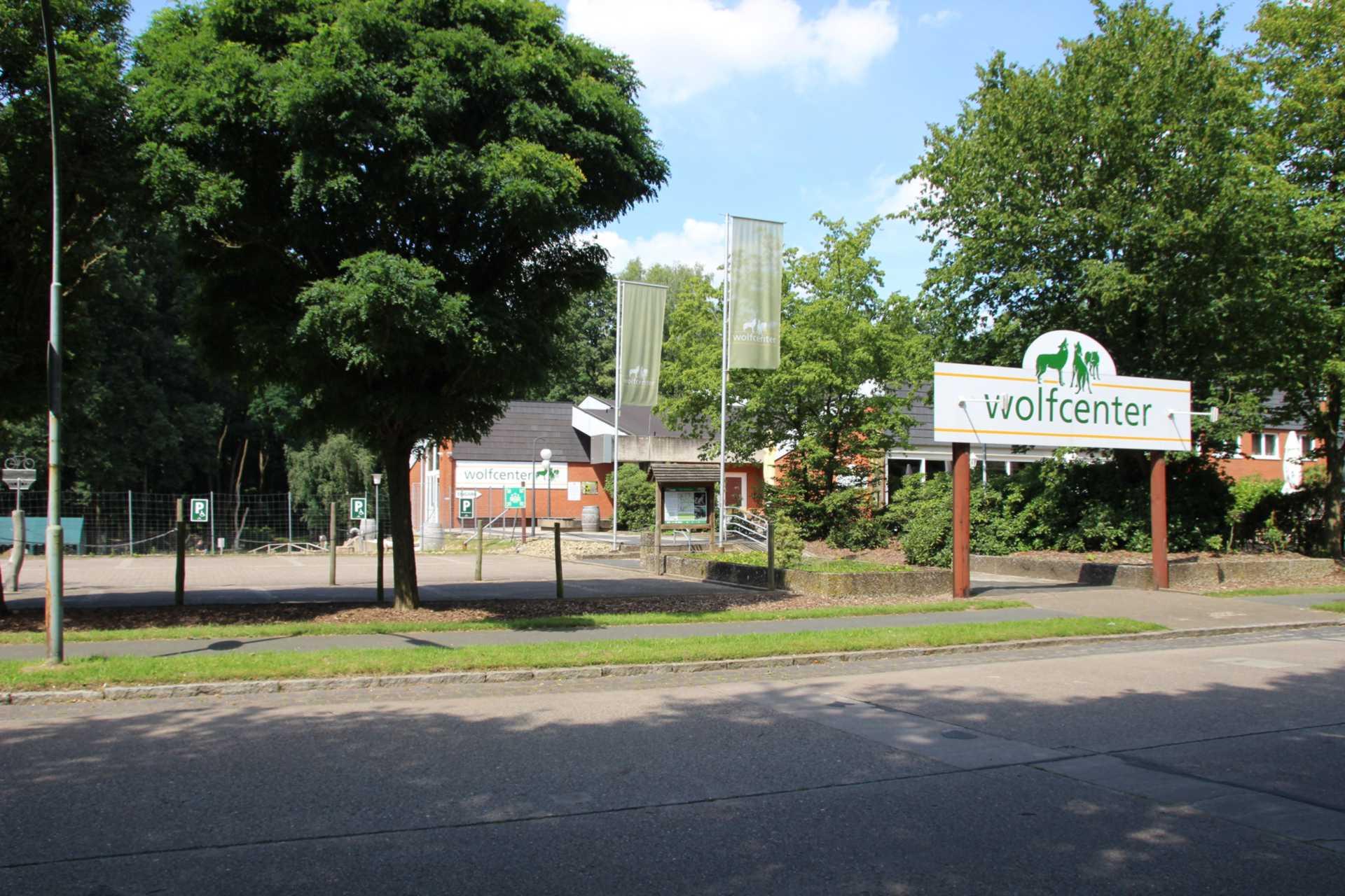GemeindeDörverdenwolfcenter.JPG