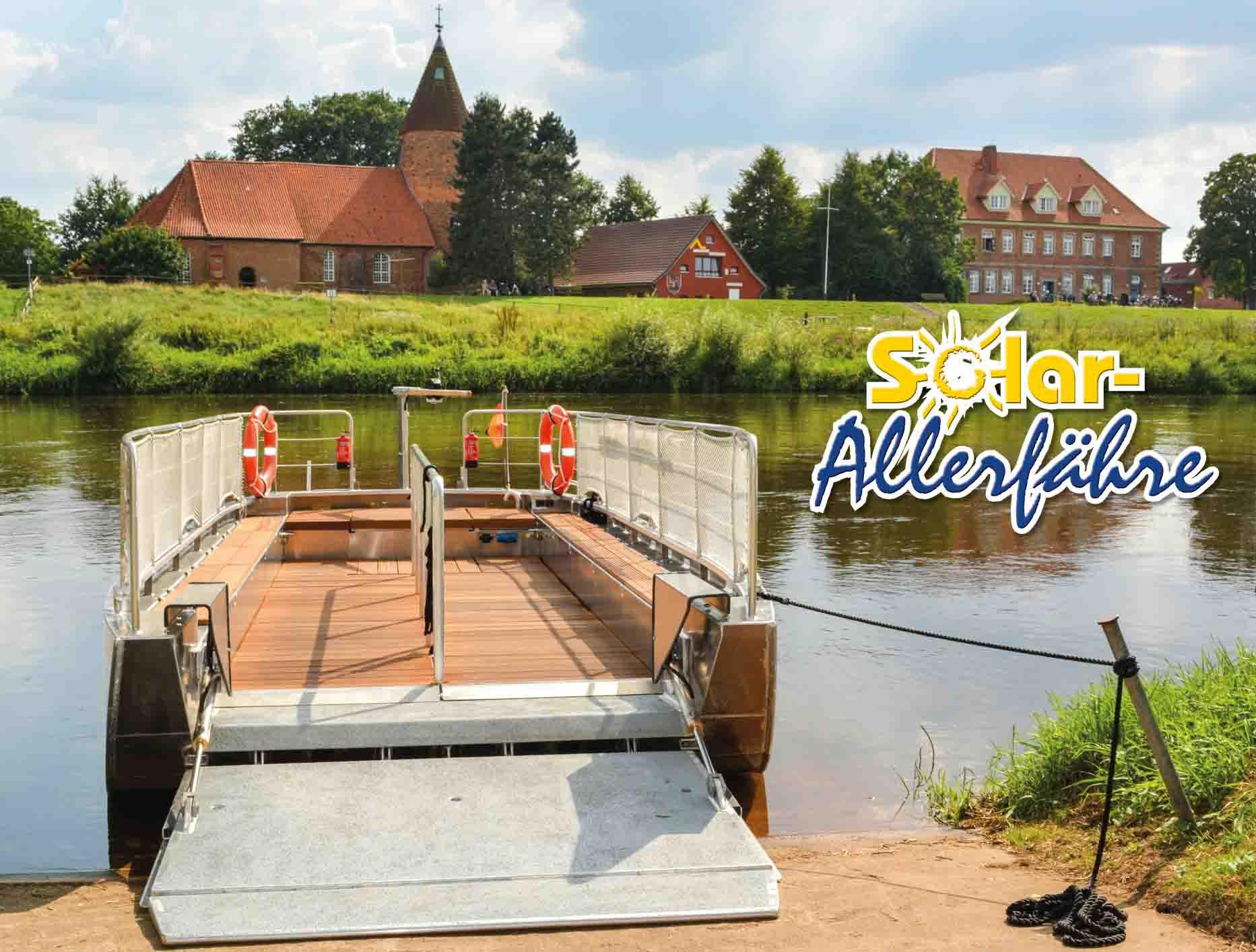 Solar-Allerfaehre-02.jpg