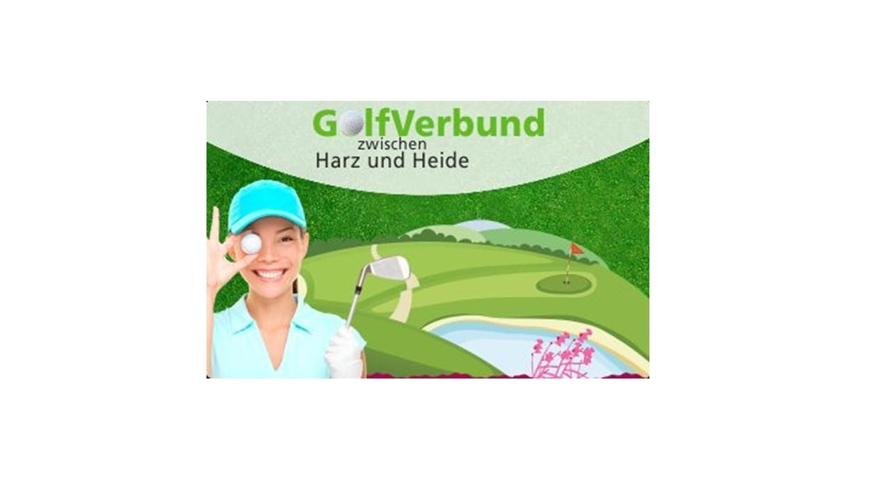 HarzHeideCard