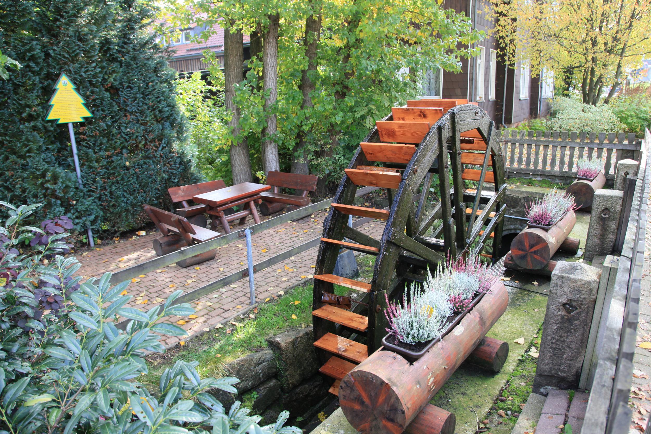 braunlage-wasserrad(c)siegfried-richter.JPG