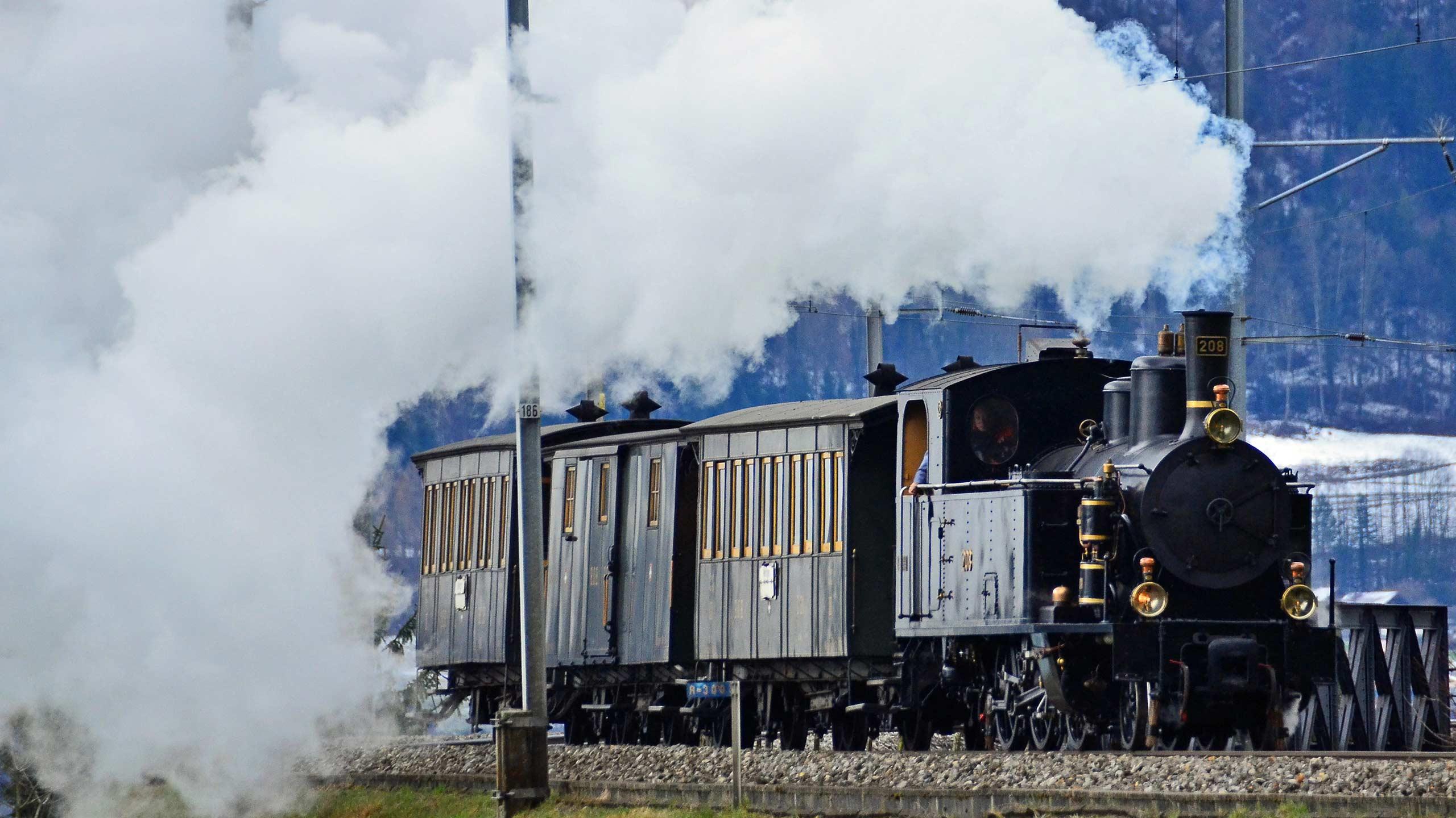 ballenberg-dampfbahn-unterwegs-herbst-dampf-rauch.jpg