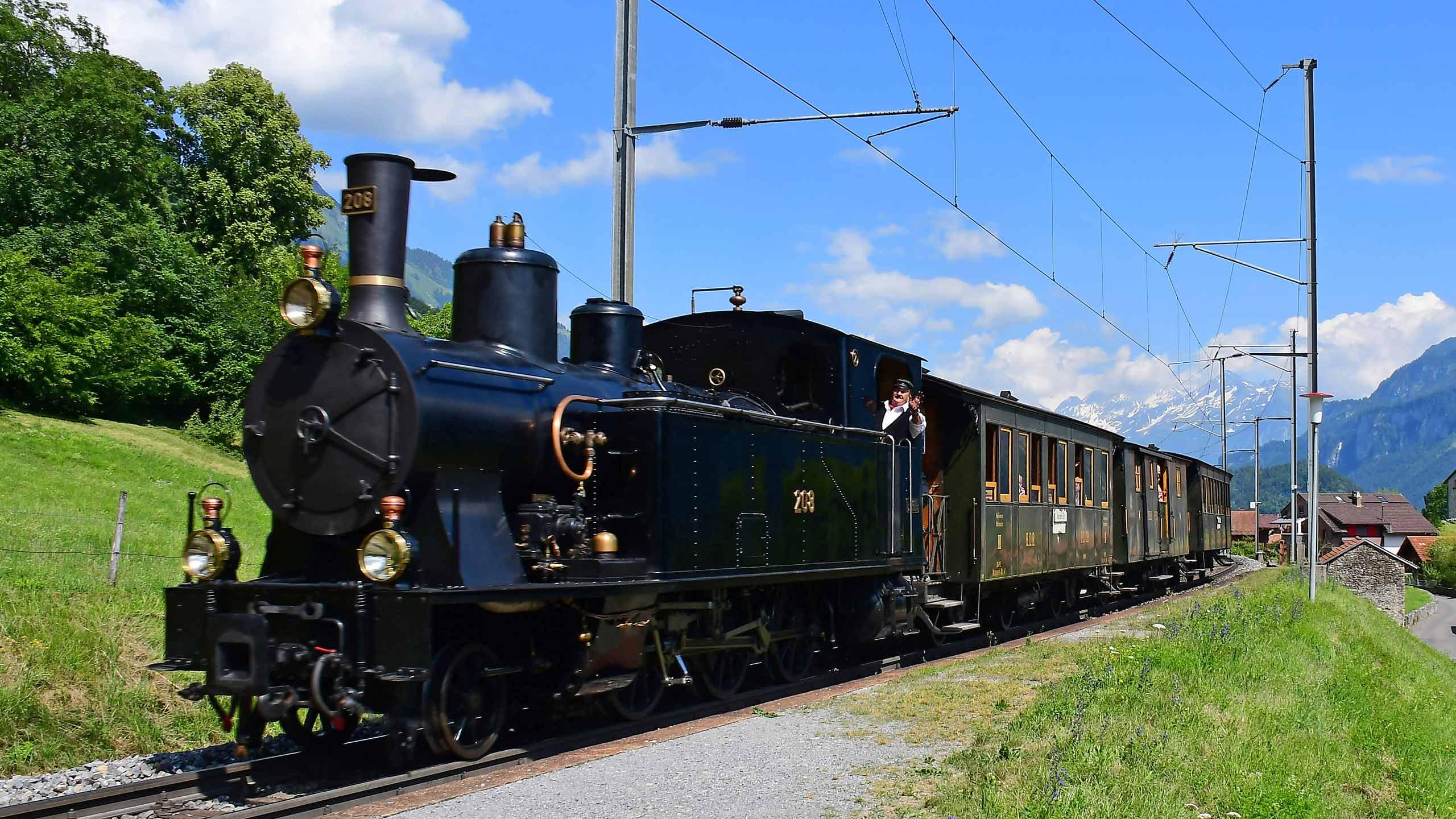 ballenberg-dampfbahn-unterwegs-brienz-sommer.jpg