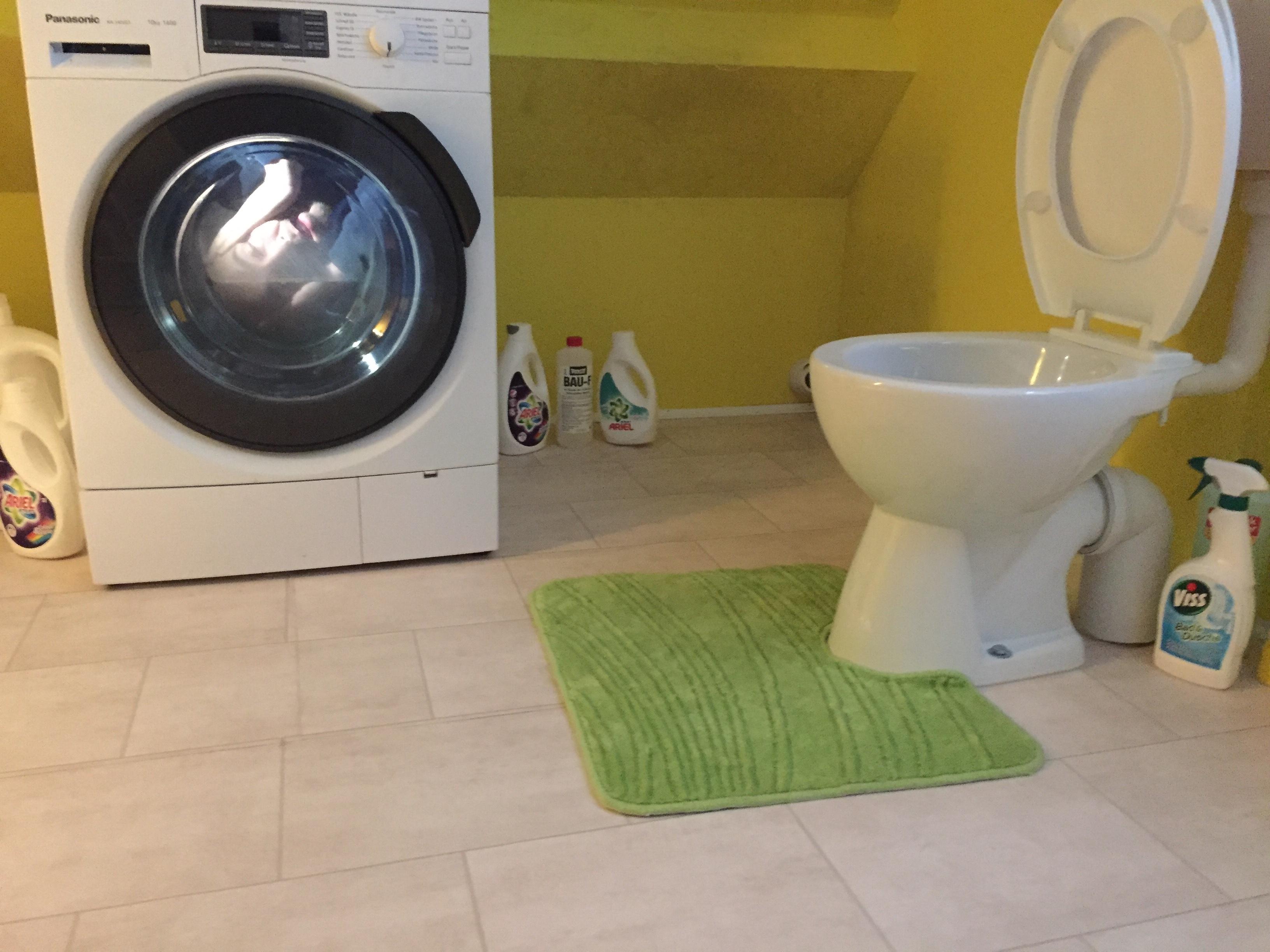 das-verrueckte-haus-waschmaschine