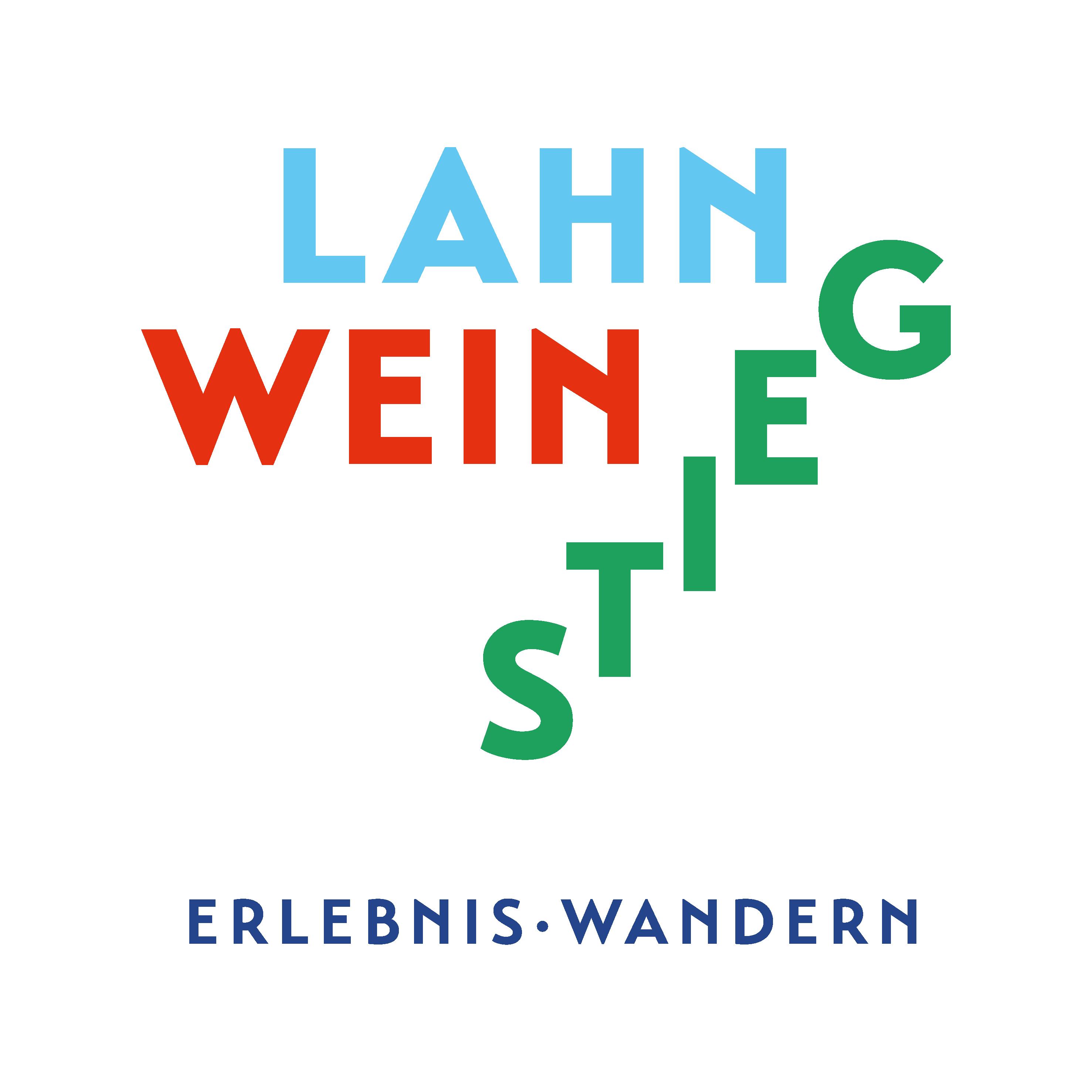 LWS_Hauptlogo.png