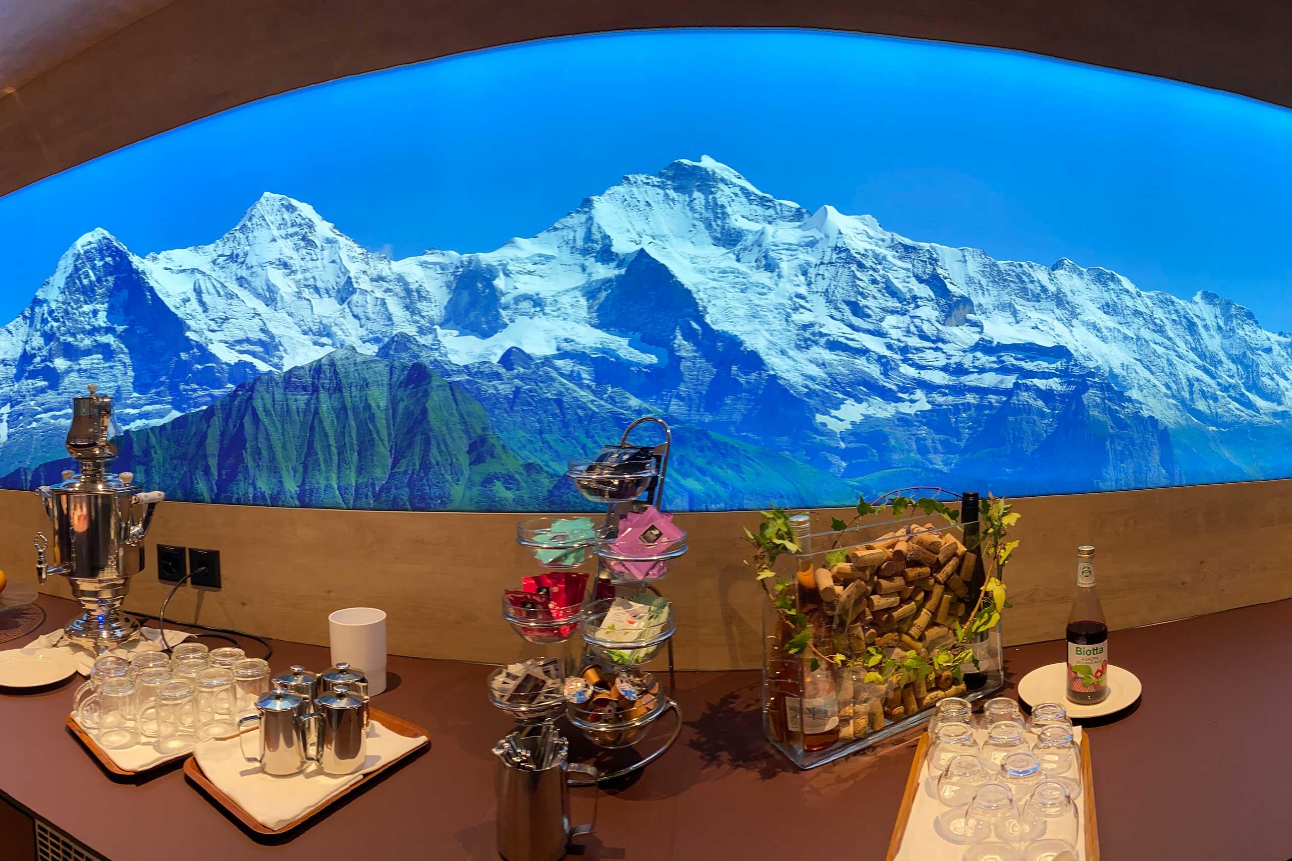 hotel-seaside-abz-bild-panorama.jpg