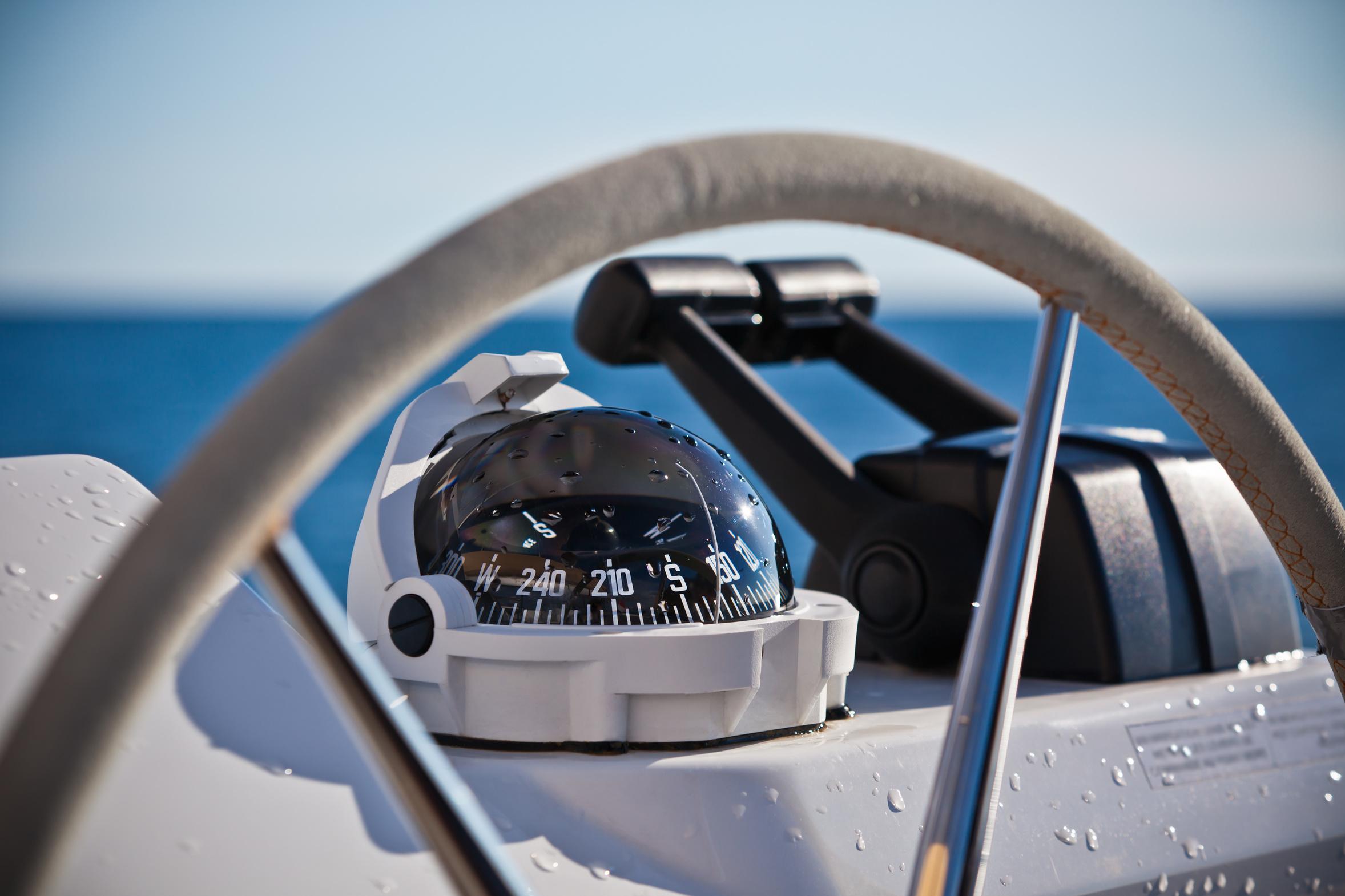 Motorbootkompass_Bilstein