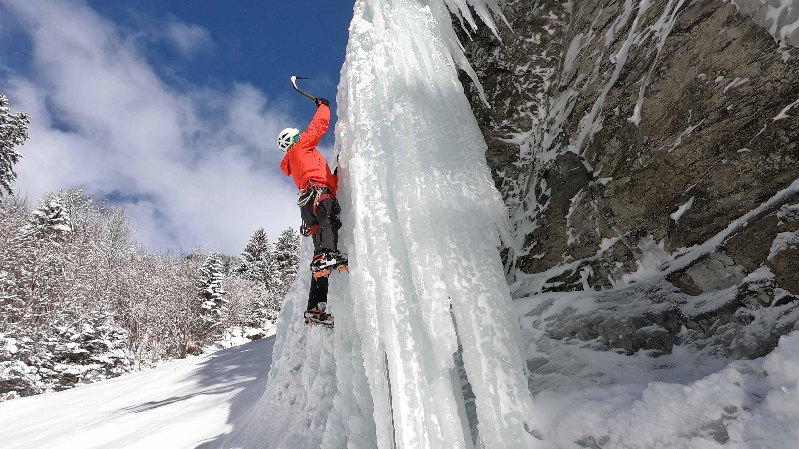 swiss-alpine-guides-ice-climbing.jpg