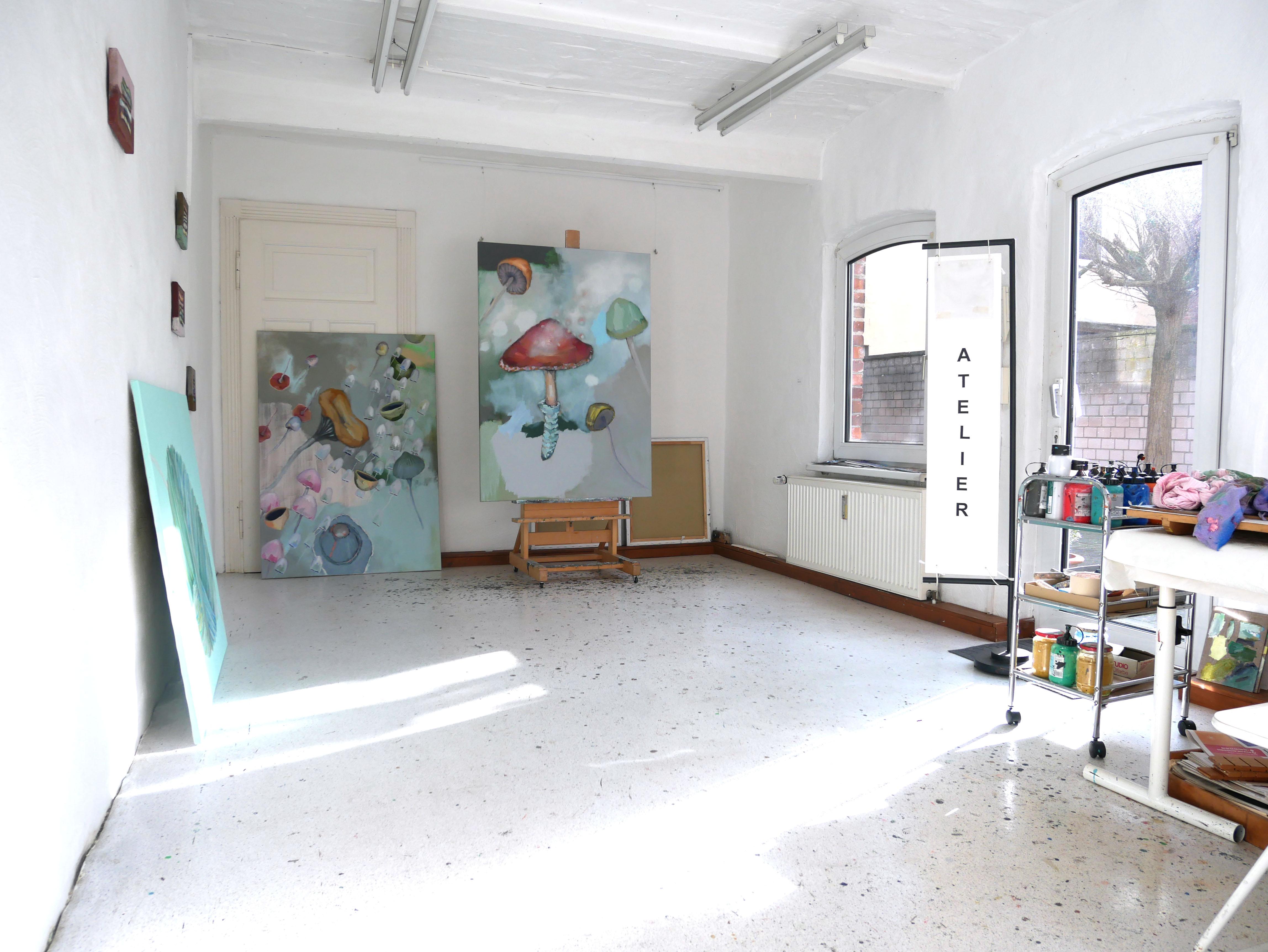 atelier innen ursula krämer.jpg