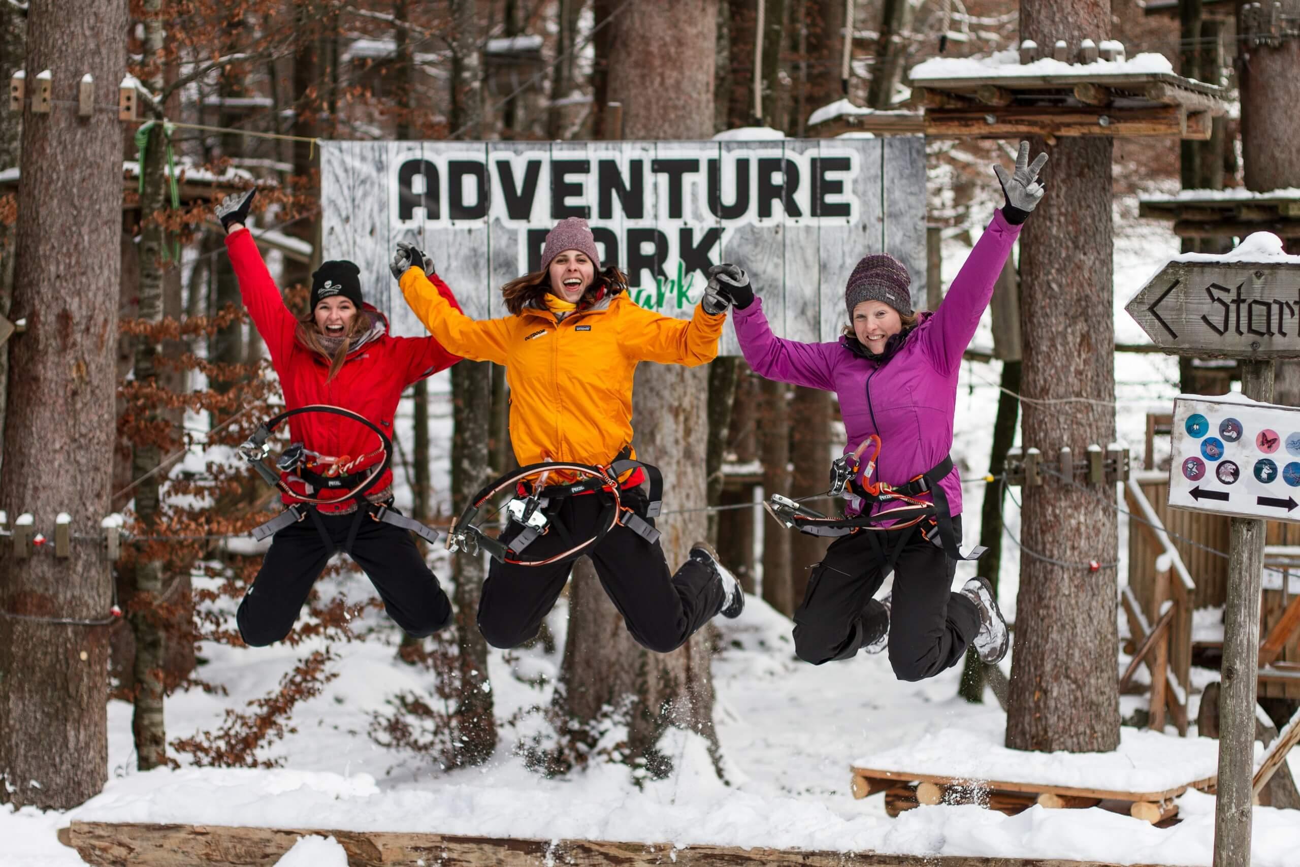 interlaken-adventure-park-winter-sprung.jpg