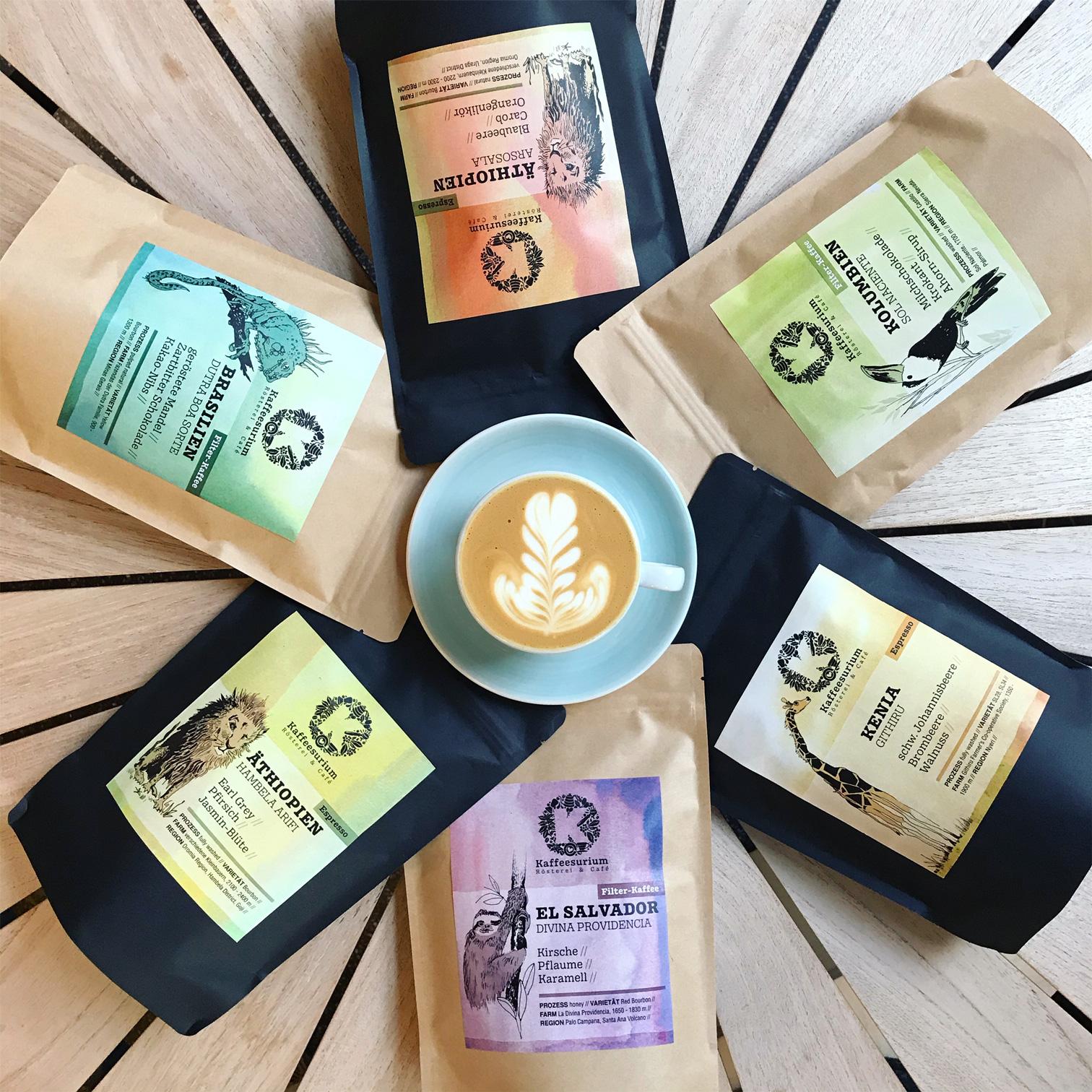 Kaffeesurium-Kaffeesorten.jpg