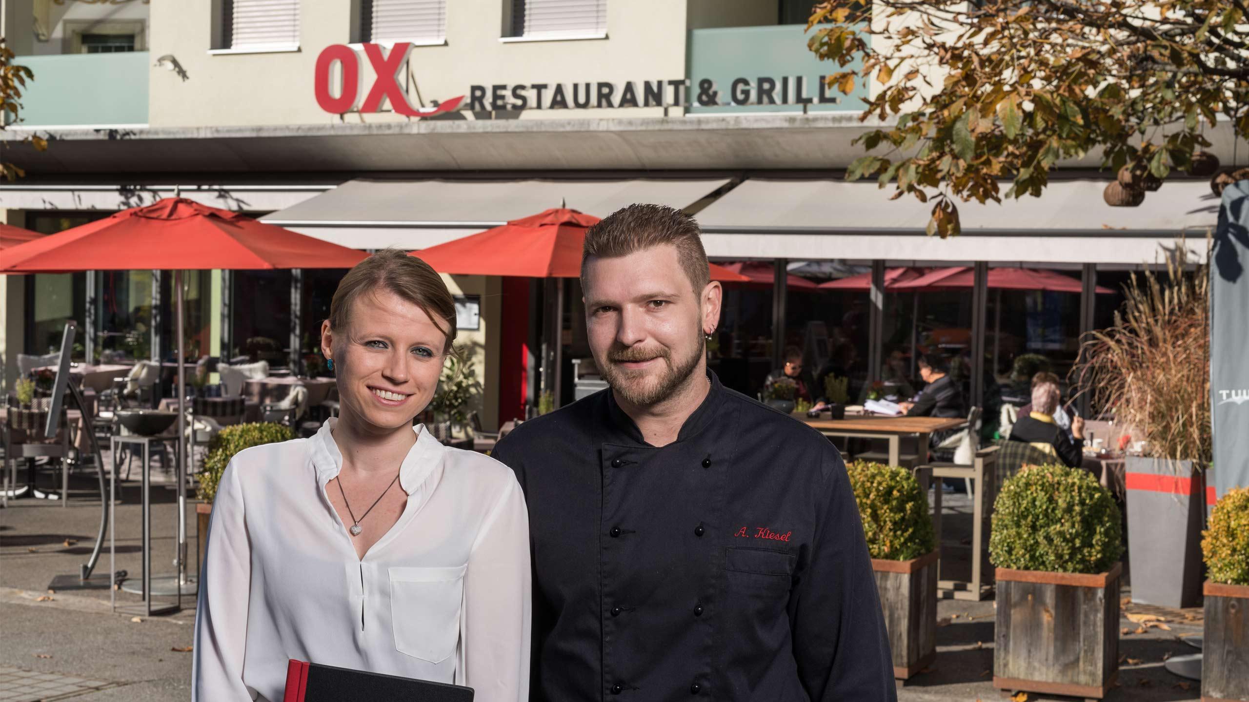 restaurant-grill-ox-interlaken-corinne-feller-andy-kiesel.jpg
