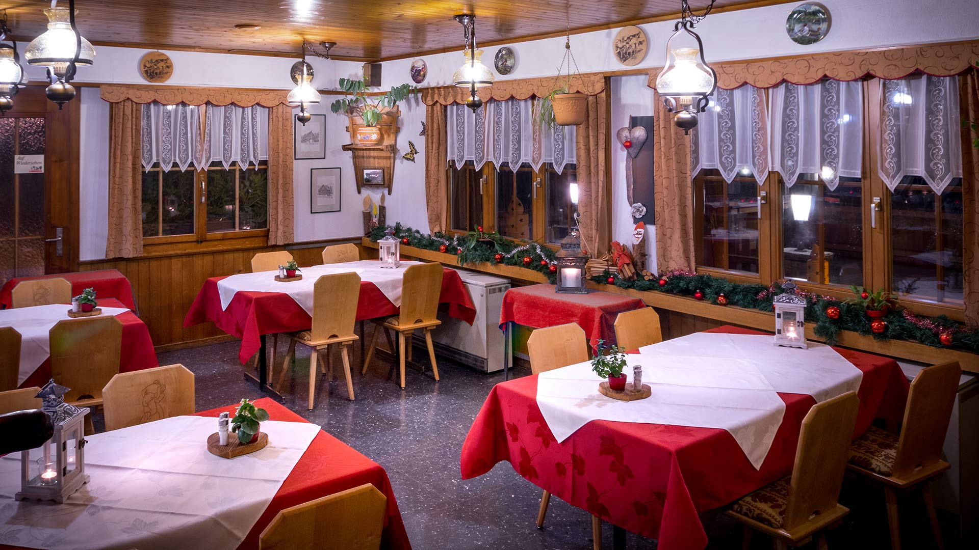 restaurant-wildbach-brienz