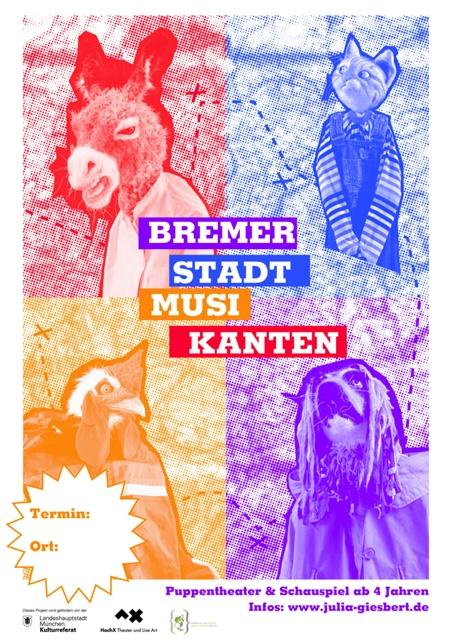 Bremer Stadtmusikanten Plakat_A2 (1)-4.jpg
