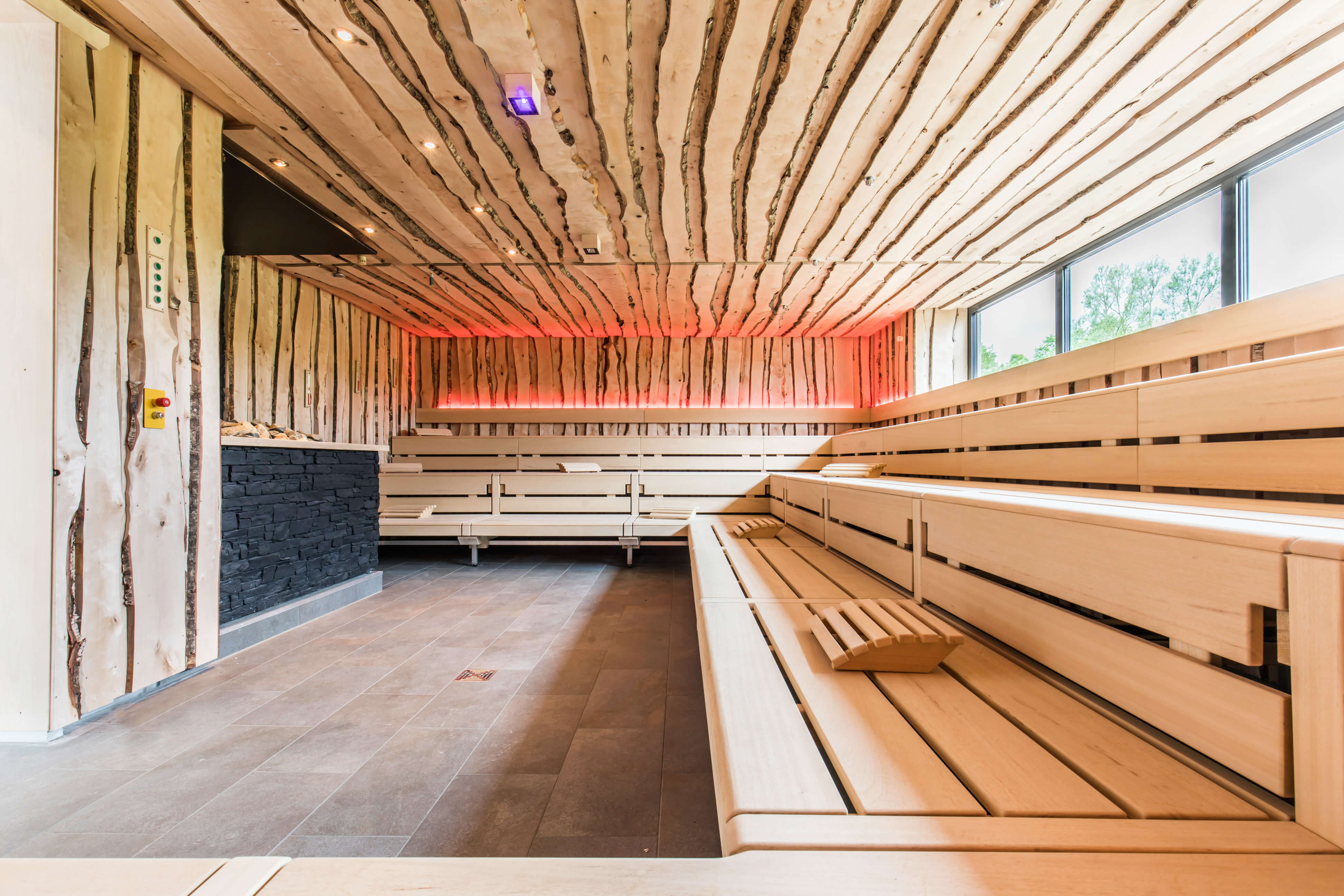 balneon2-schwimmen-baden-sauna