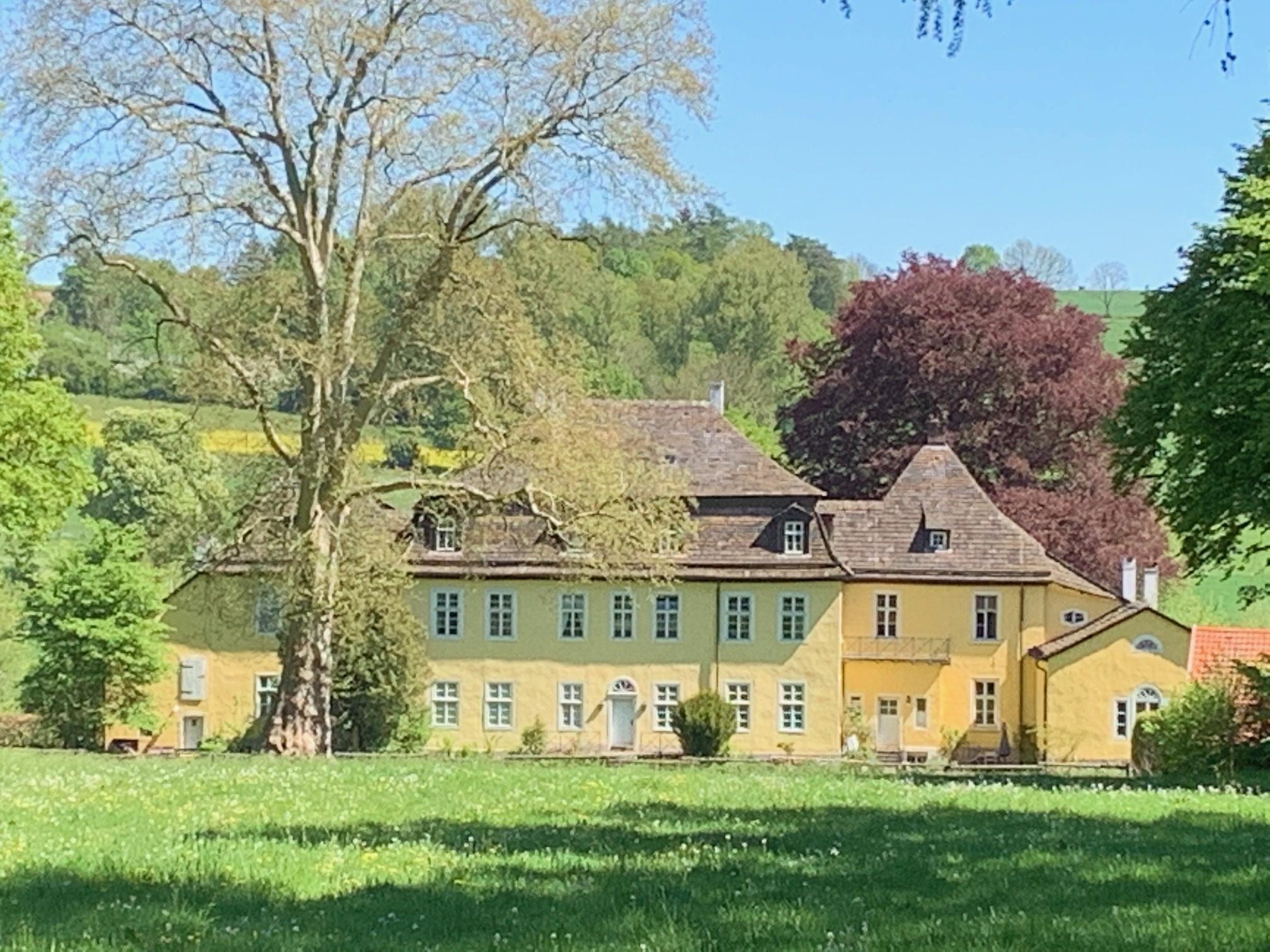 Bökerhof