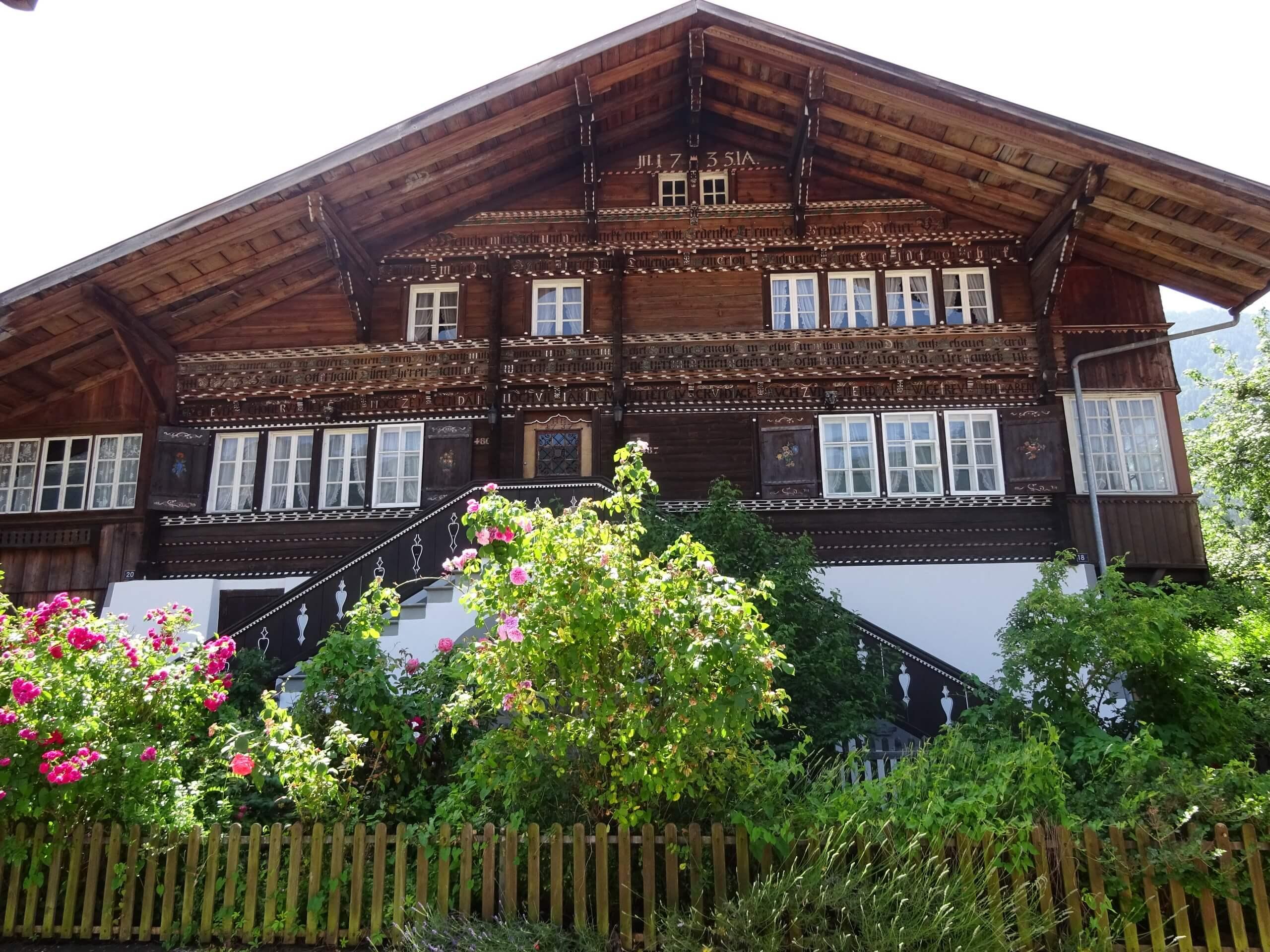 tuk-tours-historische-baute