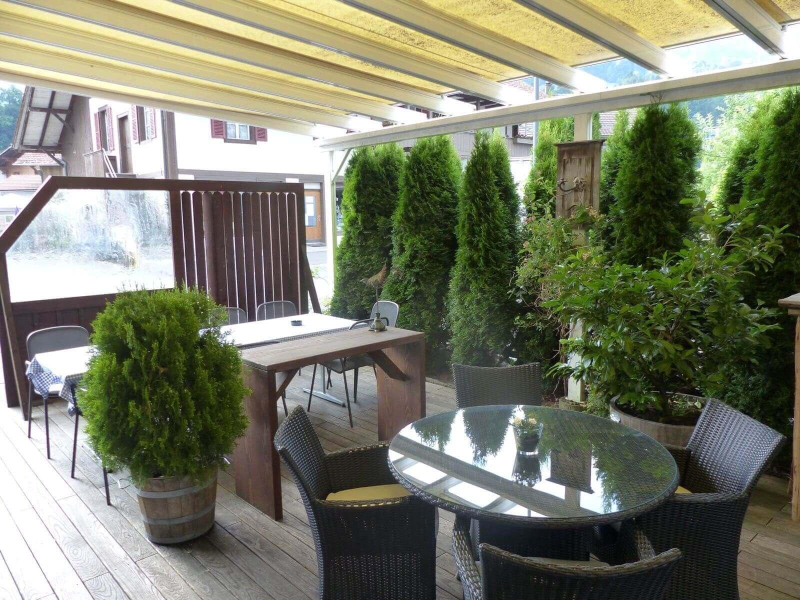 gasthof_hirschen_oey_terrasse