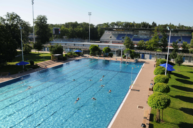 freibad-schwimmerbecken-ansicht