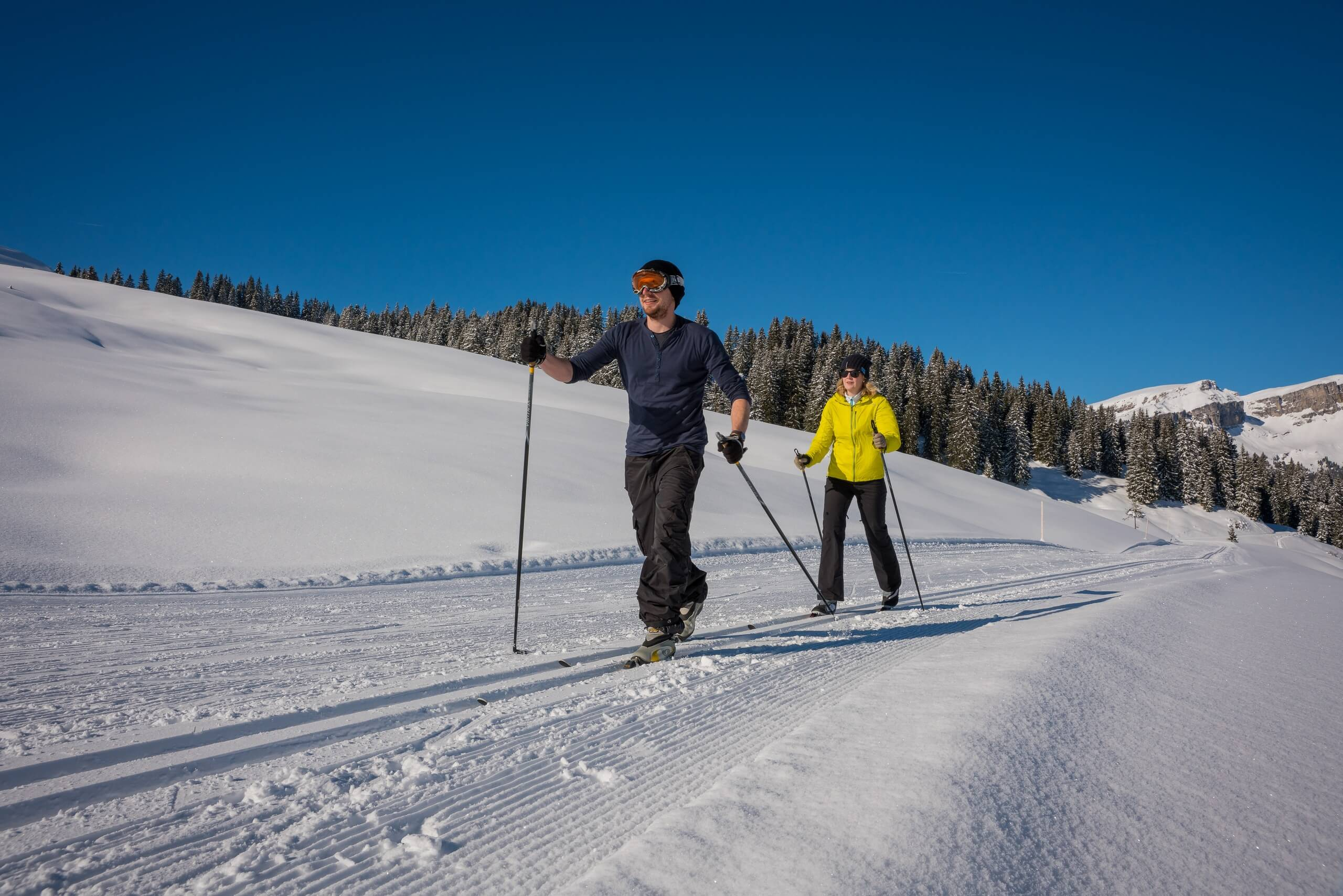 lombachalp-langlauf-winter-winteraktivitaet