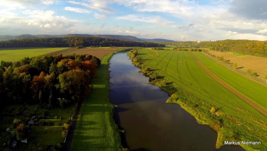 Weserhöhen_Weserpartie_Wehrden