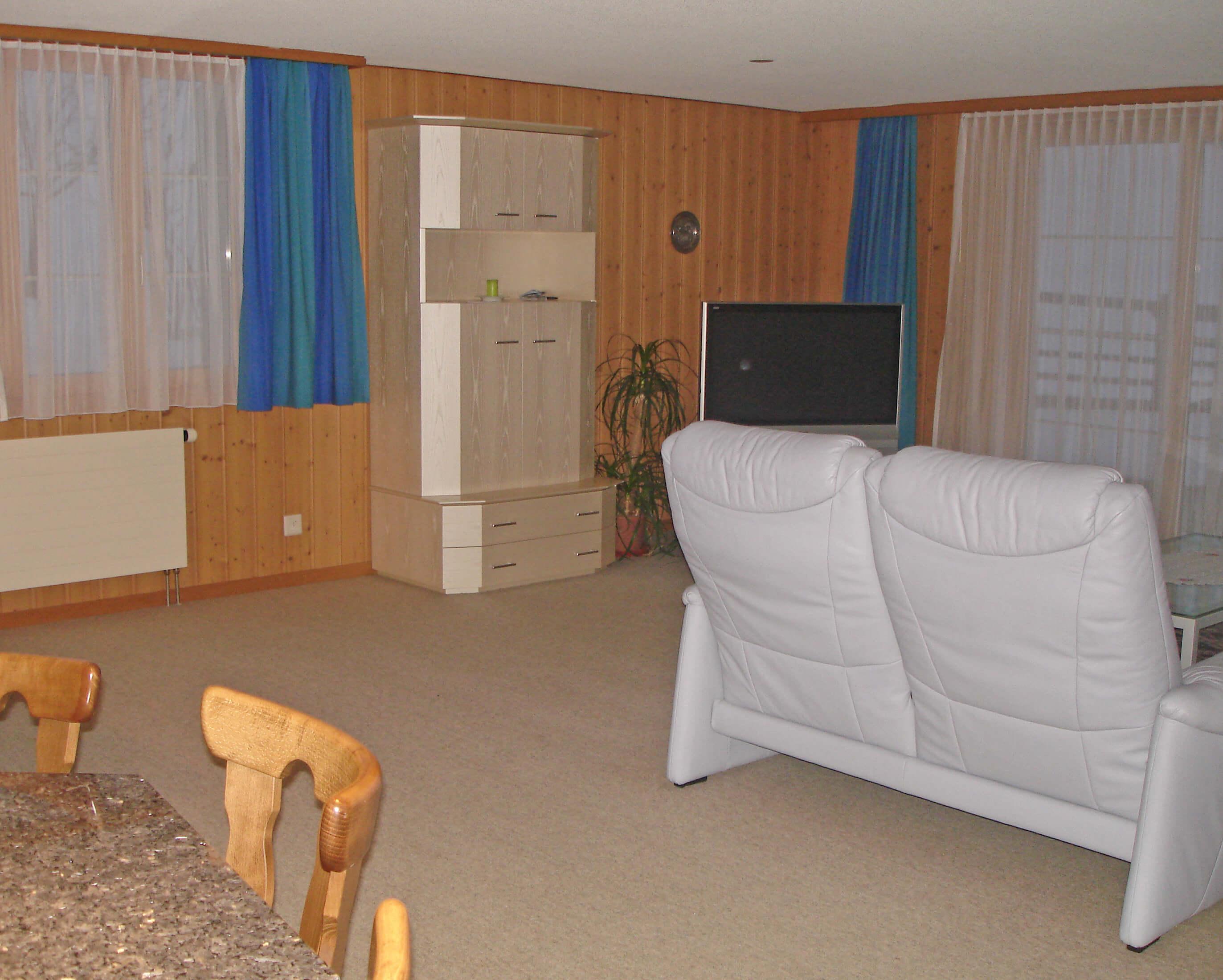 wohnzimmer-sofas-tv-bauernhaus-eggmatte