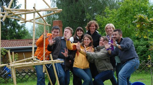 rodenwaldt-teambildung1