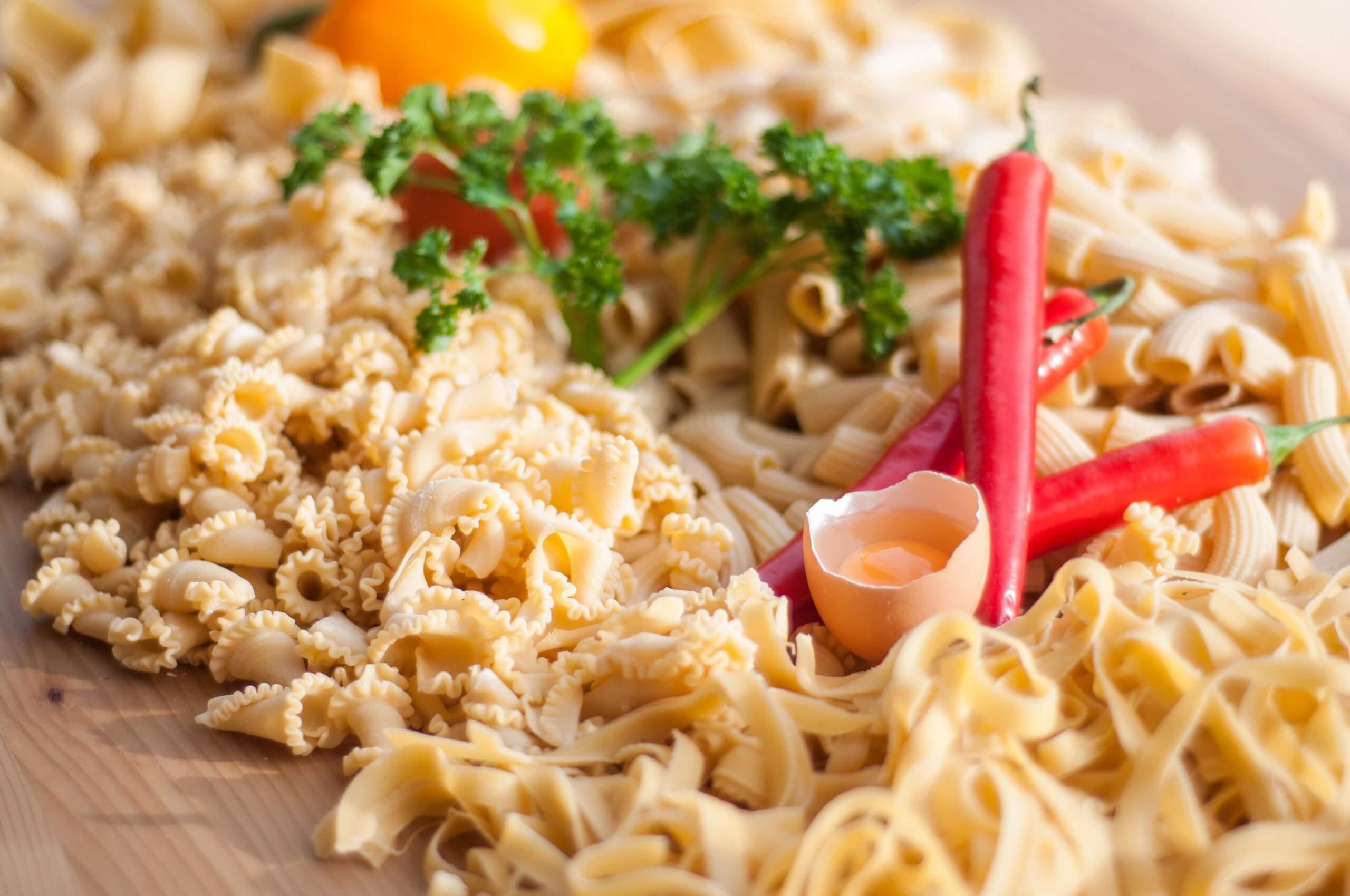 weisses-kreuz-brienz-pasta