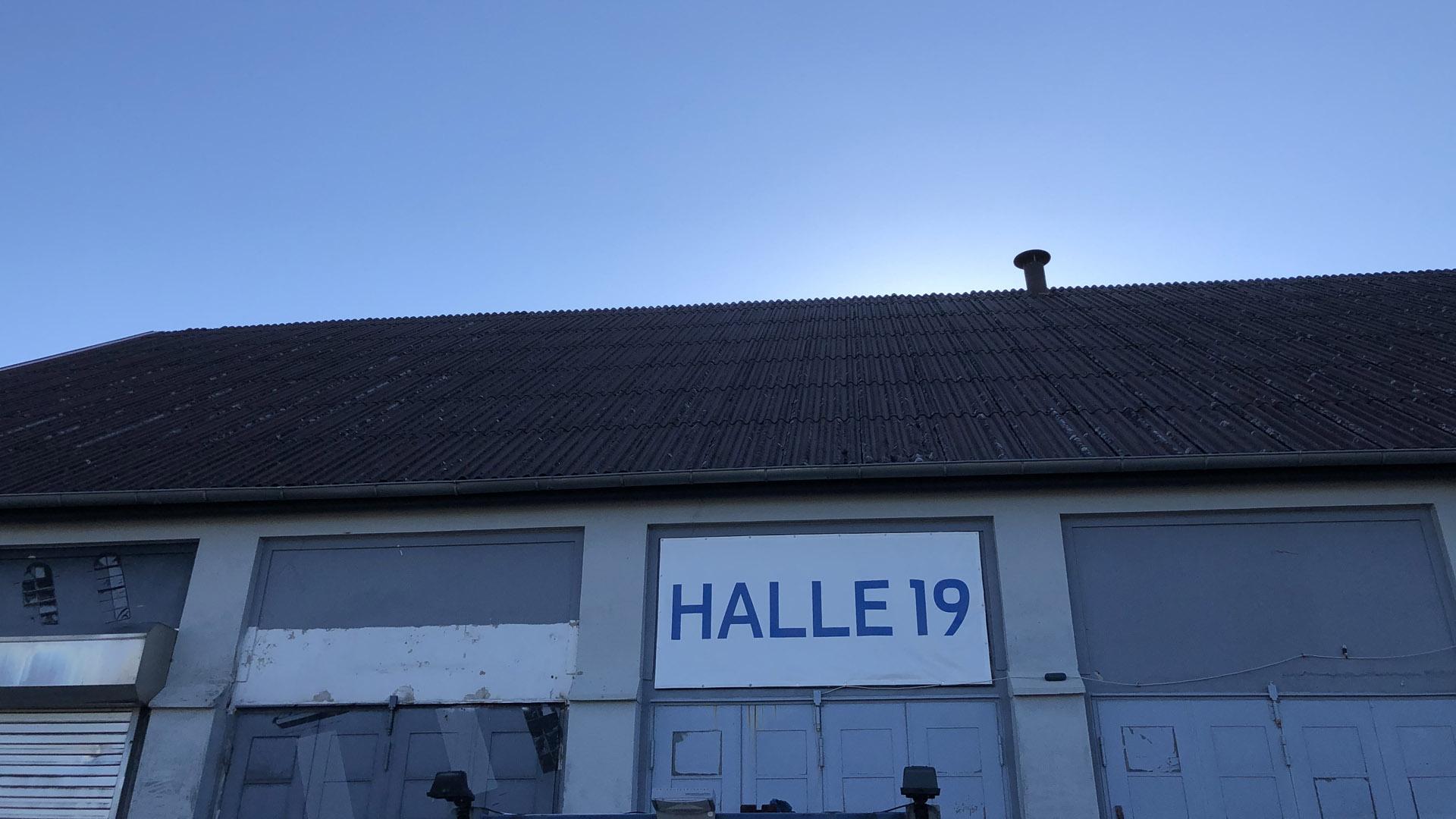 celle-veranstaltungen-halle19