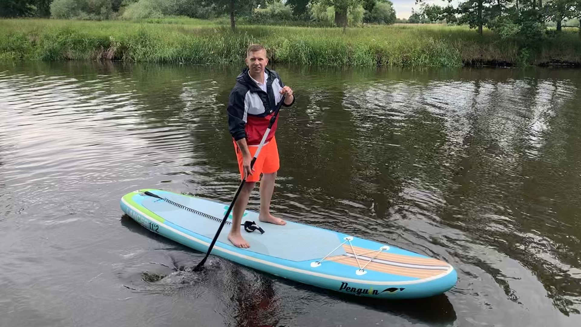 celle-stand-up-paddling-3